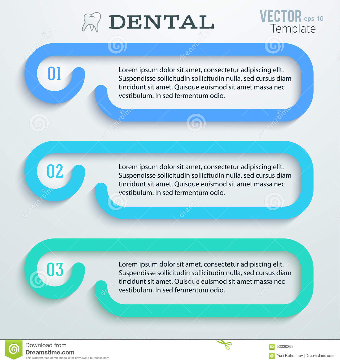 dental-horizontal-banner-template-toothpaste-abstract-background-style-info-graphics-medical-concept-care-stomatology-53330269.jpg
