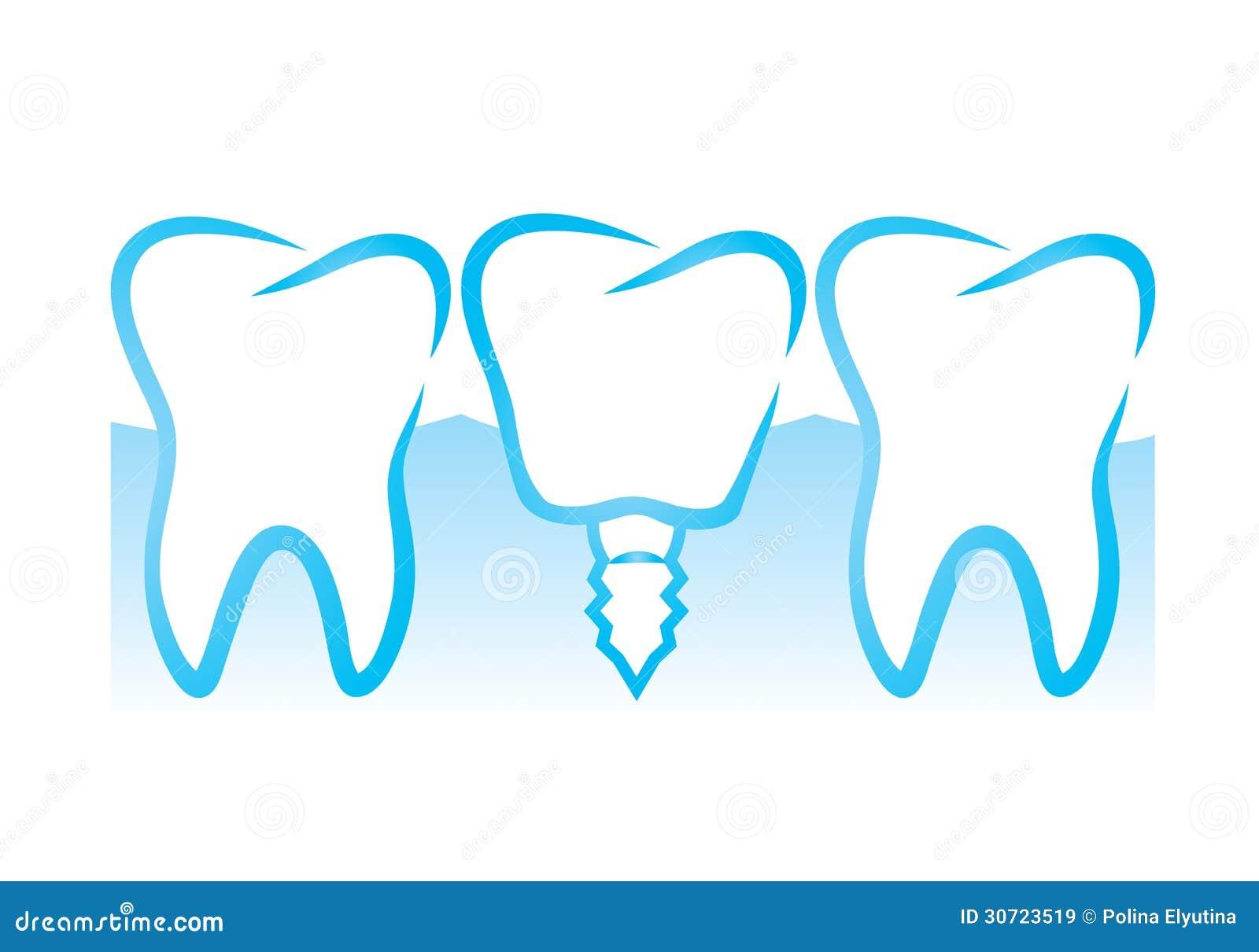 dentist clipart vector - photo #40