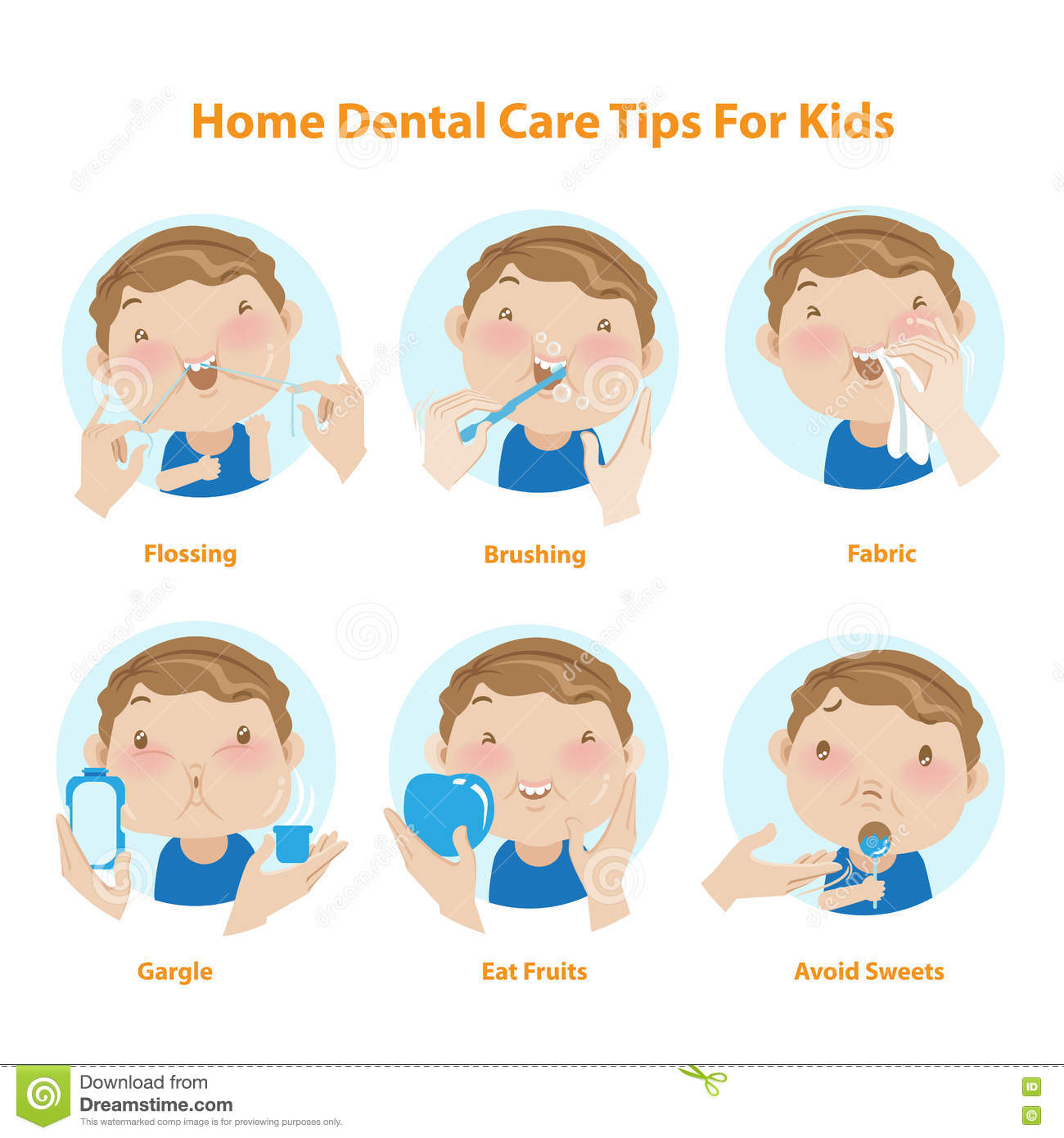 dental-kids-care-illustrations-72968592.jpg