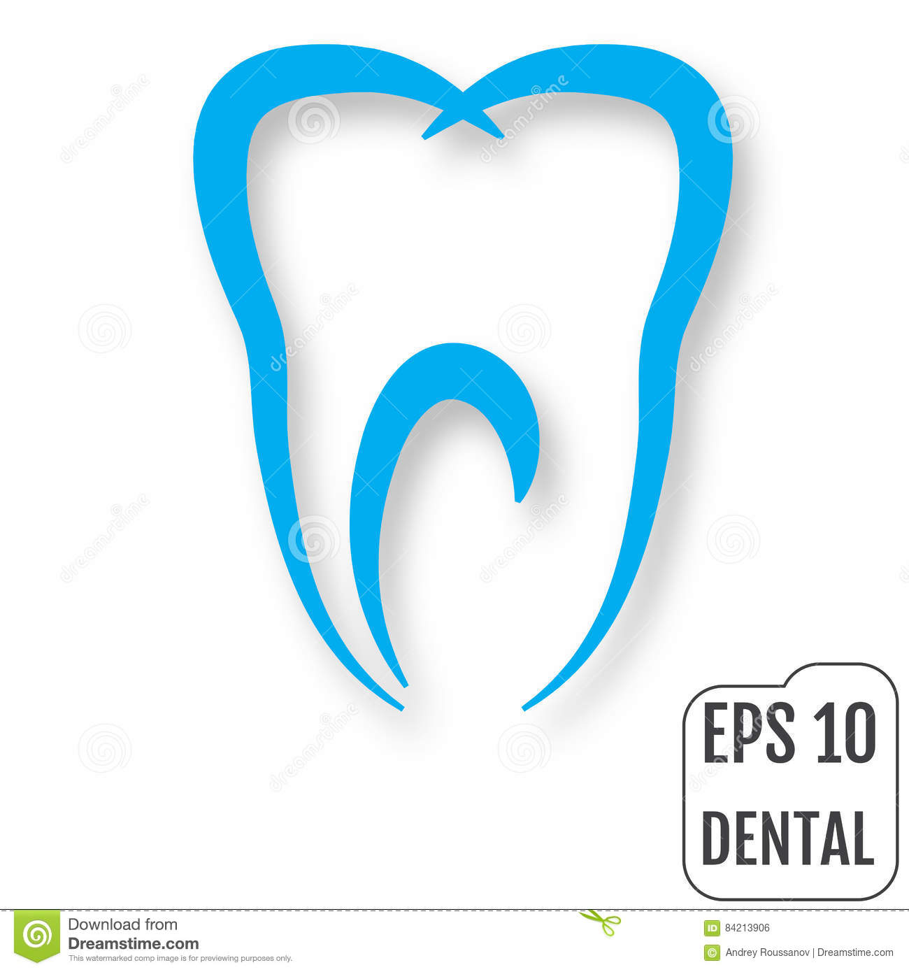 dental-logo-concept-dental-clinic-vector-illustration-84213906.jpg
