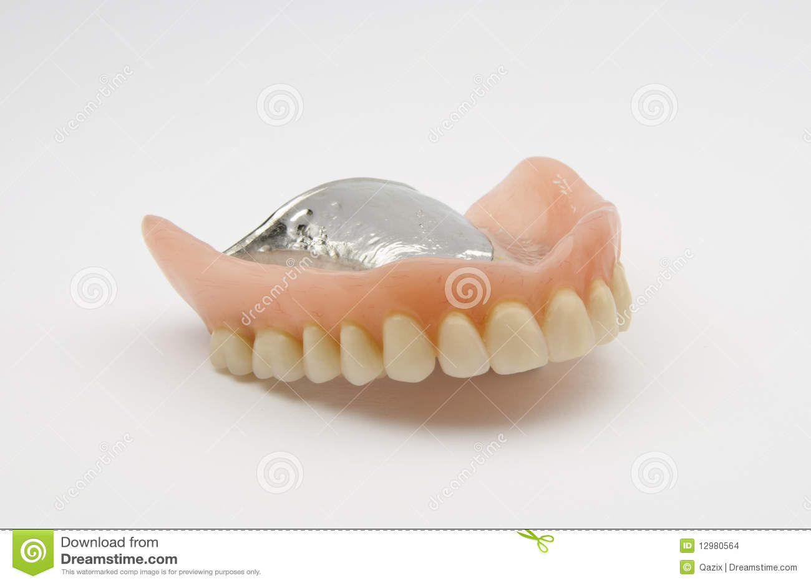 dental prothesis