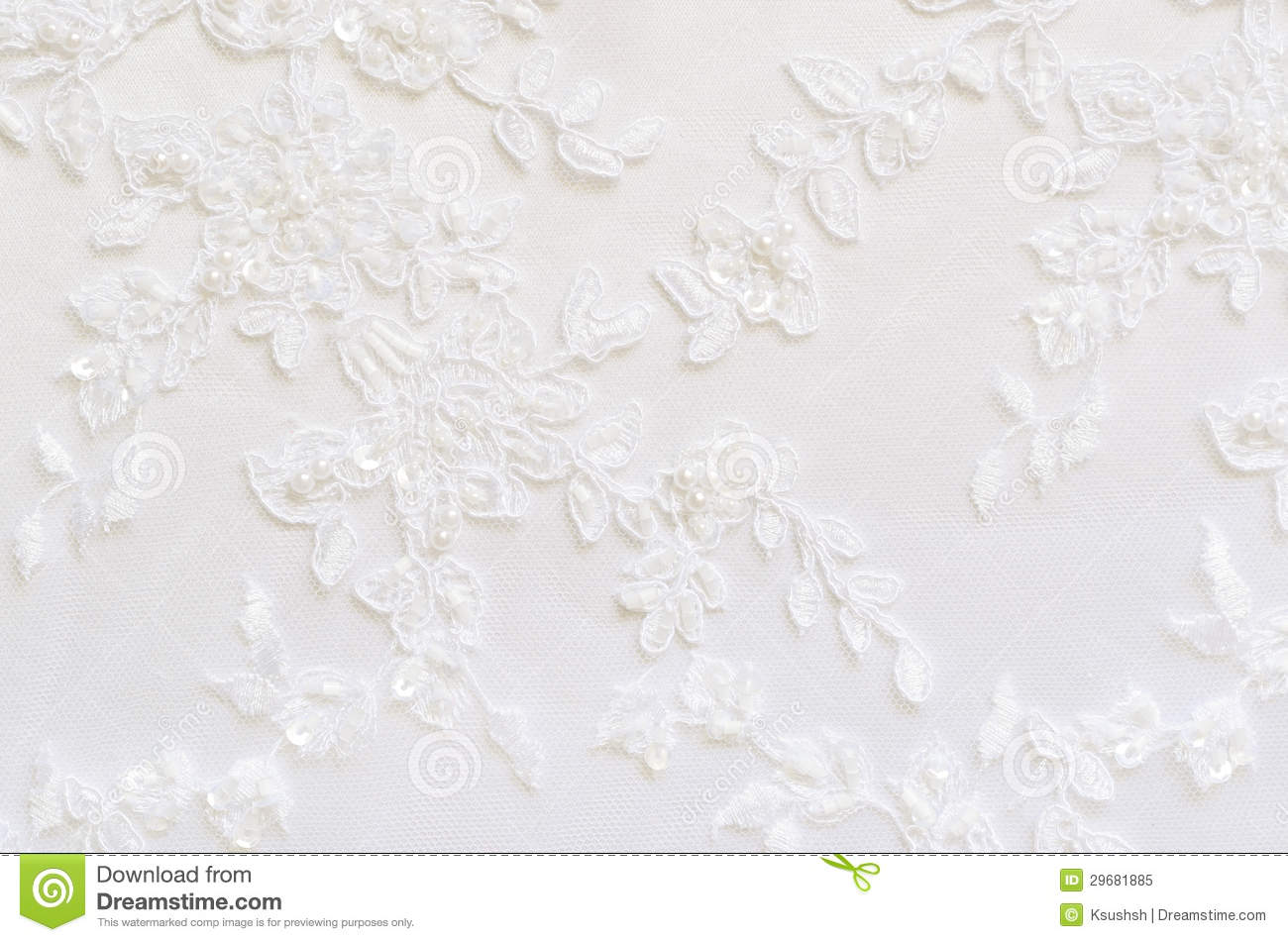 white lace tumblr backgrounds-#45