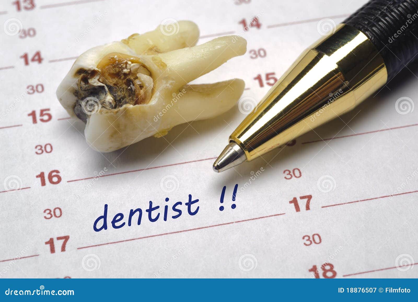 dentist online dating Dr carol morgan is an online dating coach in dayton, ohio.