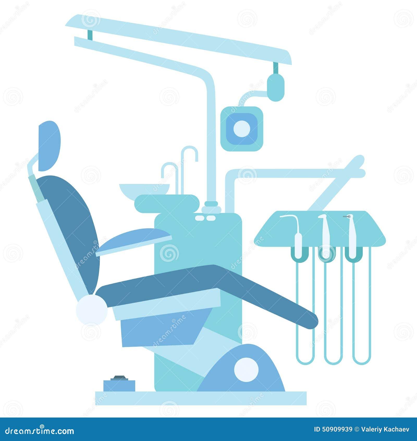 Dental dreams jobs