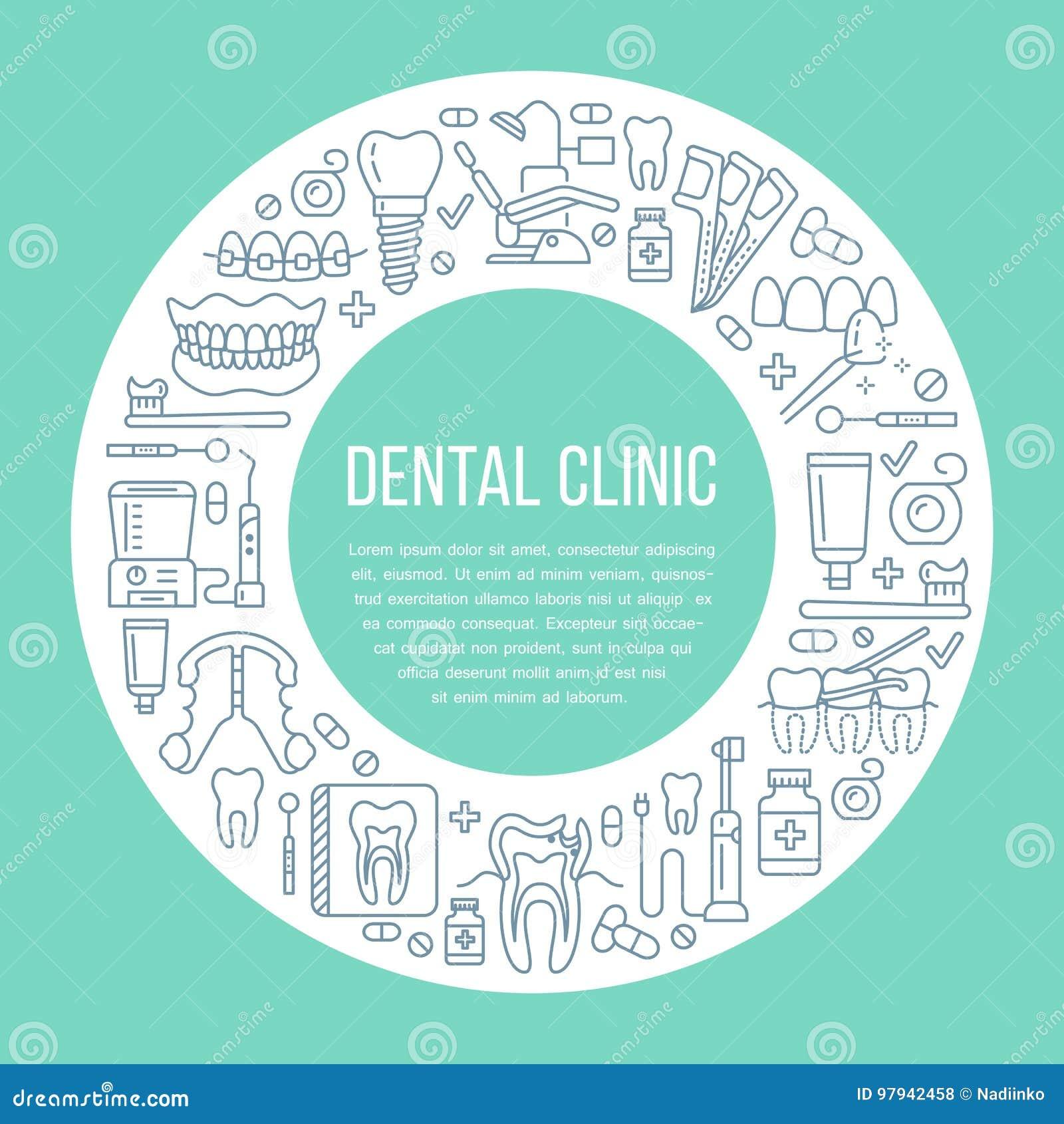45c223057 Dentista