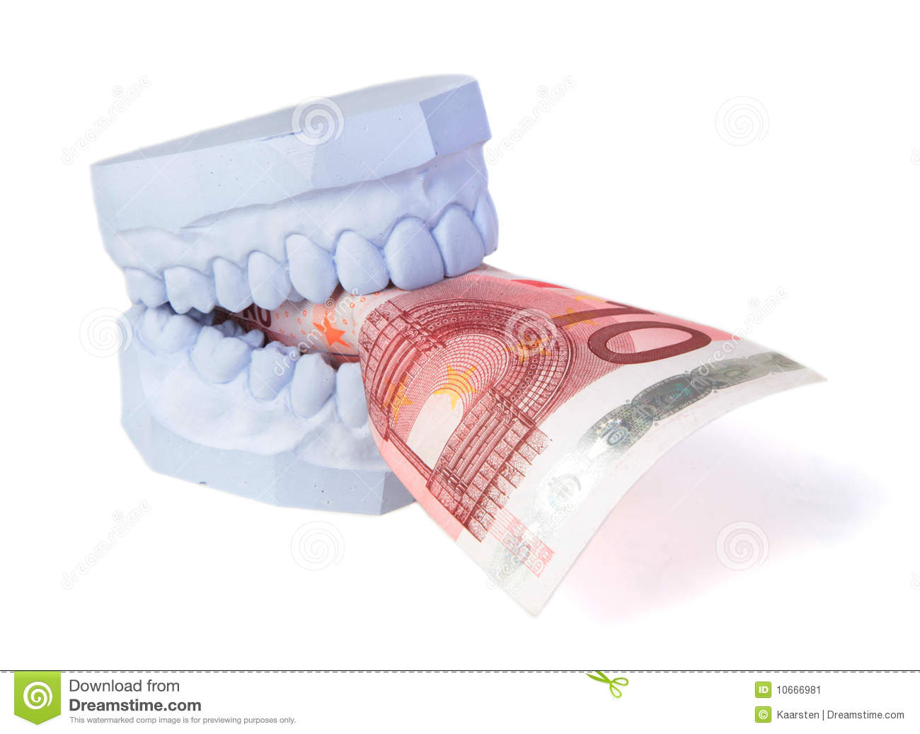 Dentures Cost submited images