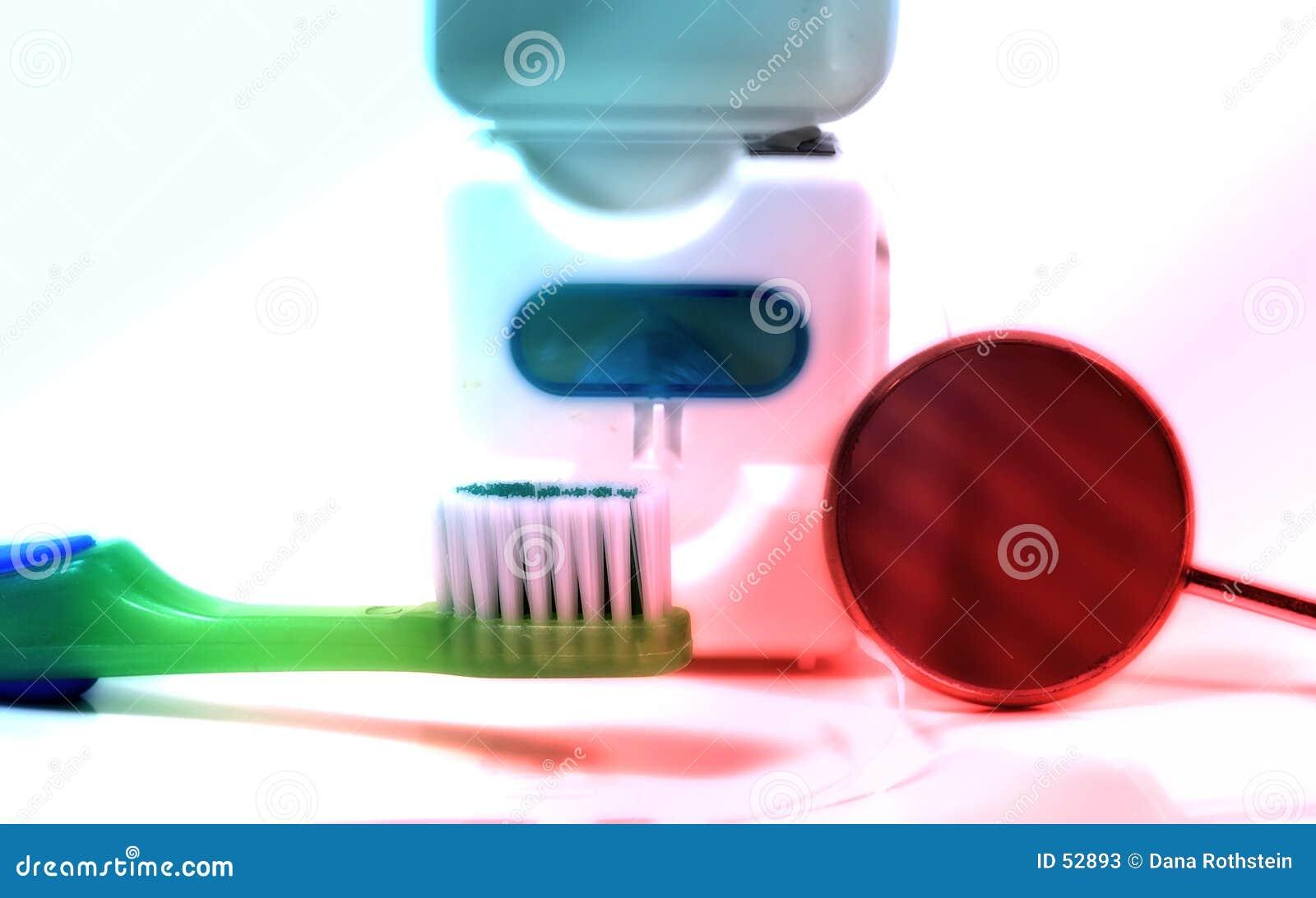Dentystycznego