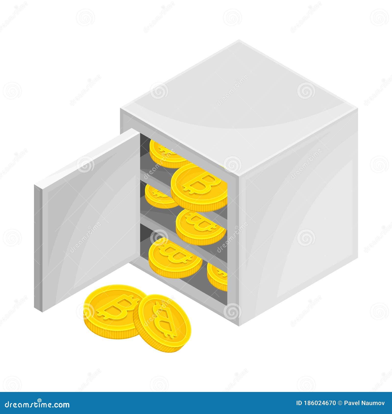 bitcoin pos sistema)