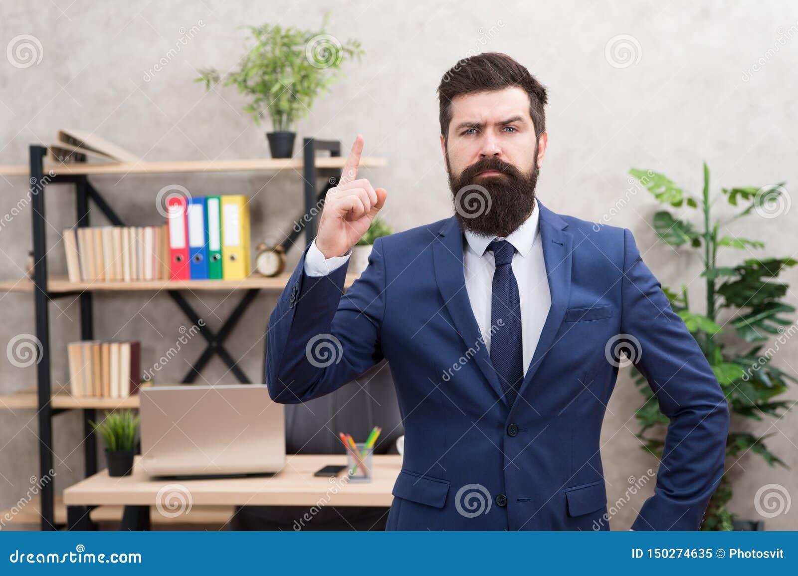 Departamento del reclutamiento Entrevista de trabajo Miembro de equipo agradable Empleo profesional del reclutador Encargado de l