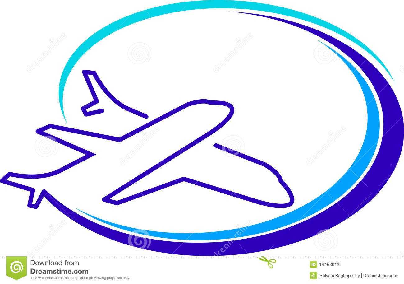 departure clipart - photo #20