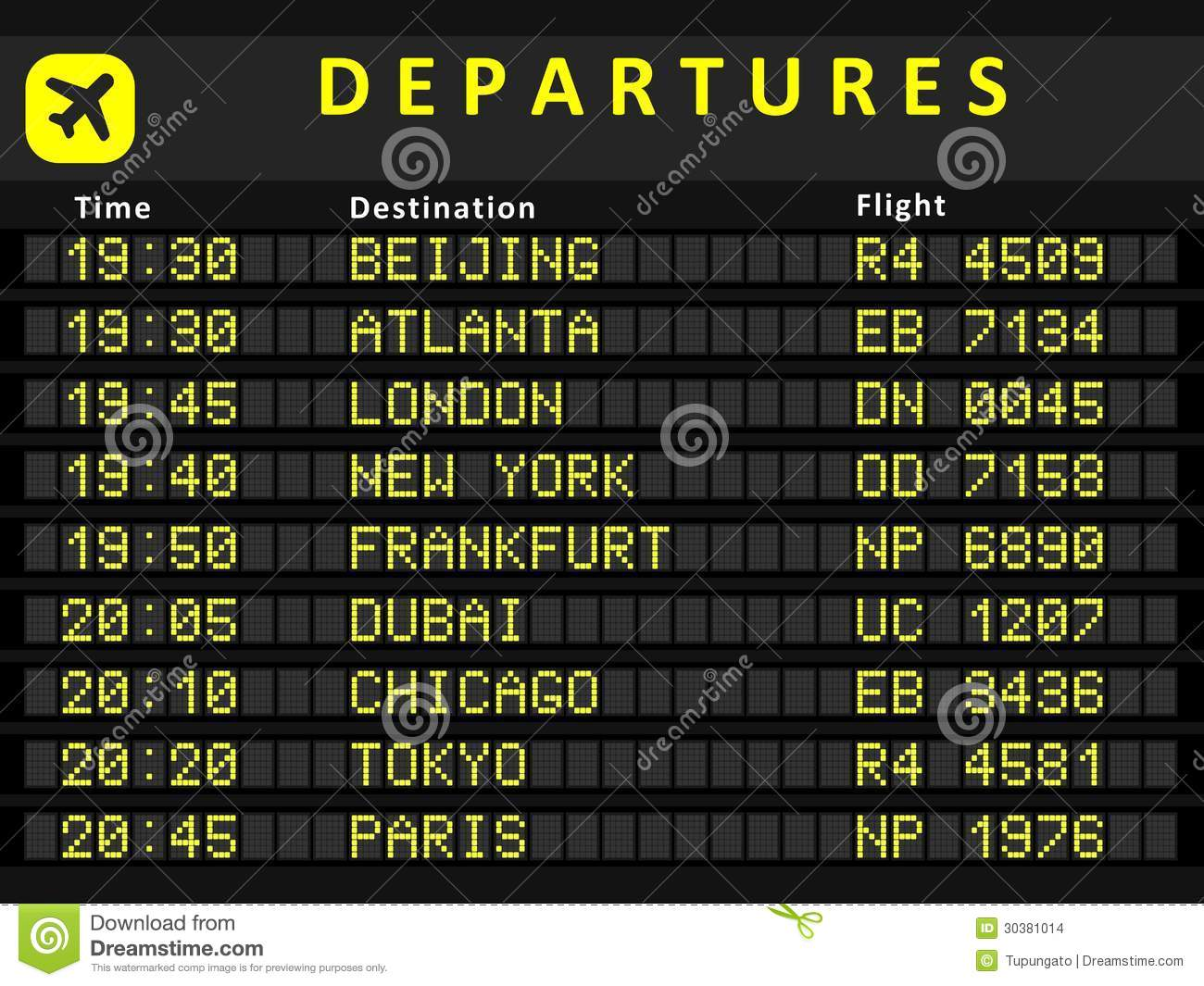 Image Result For London To Dubai Flight Time