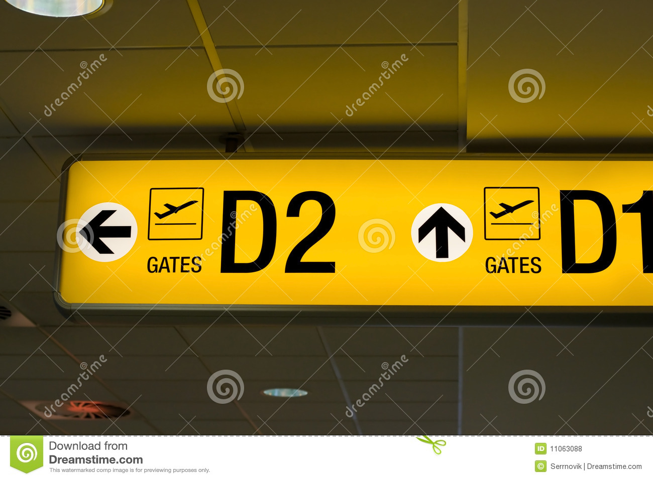 airport gate clipart - photo #30