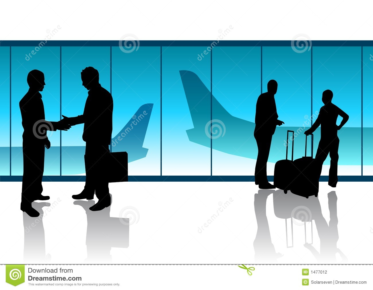 departure clipart - photo #30