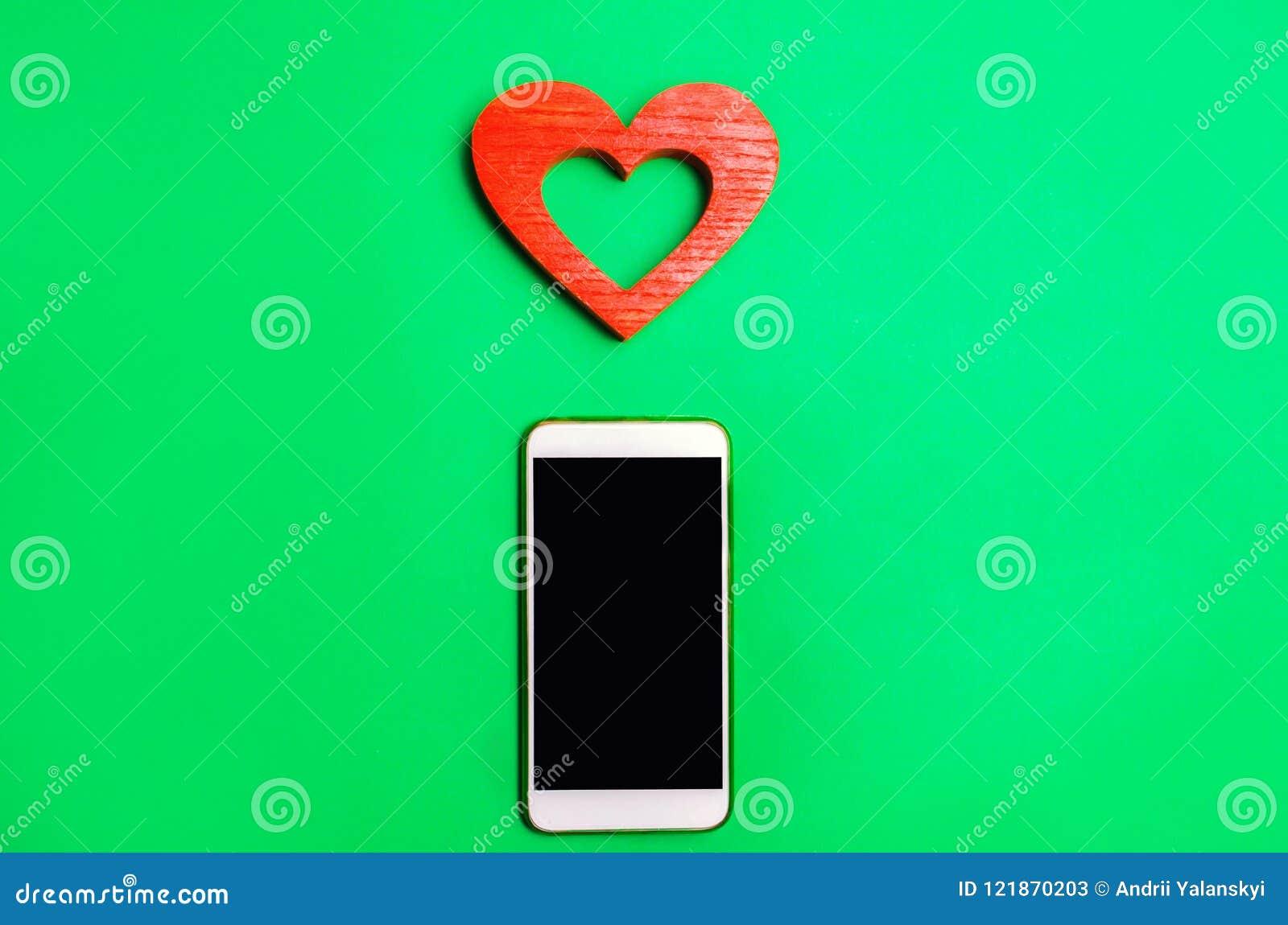Flirt online dating messages