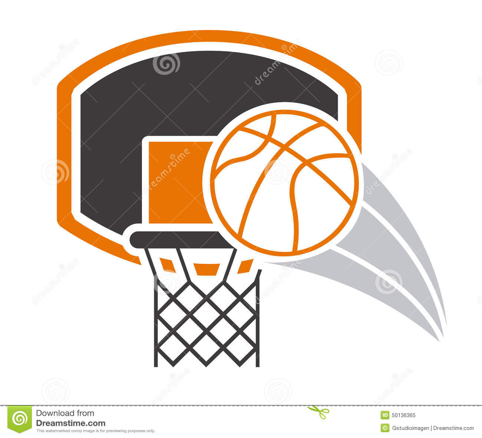 Deporte del baloncesto