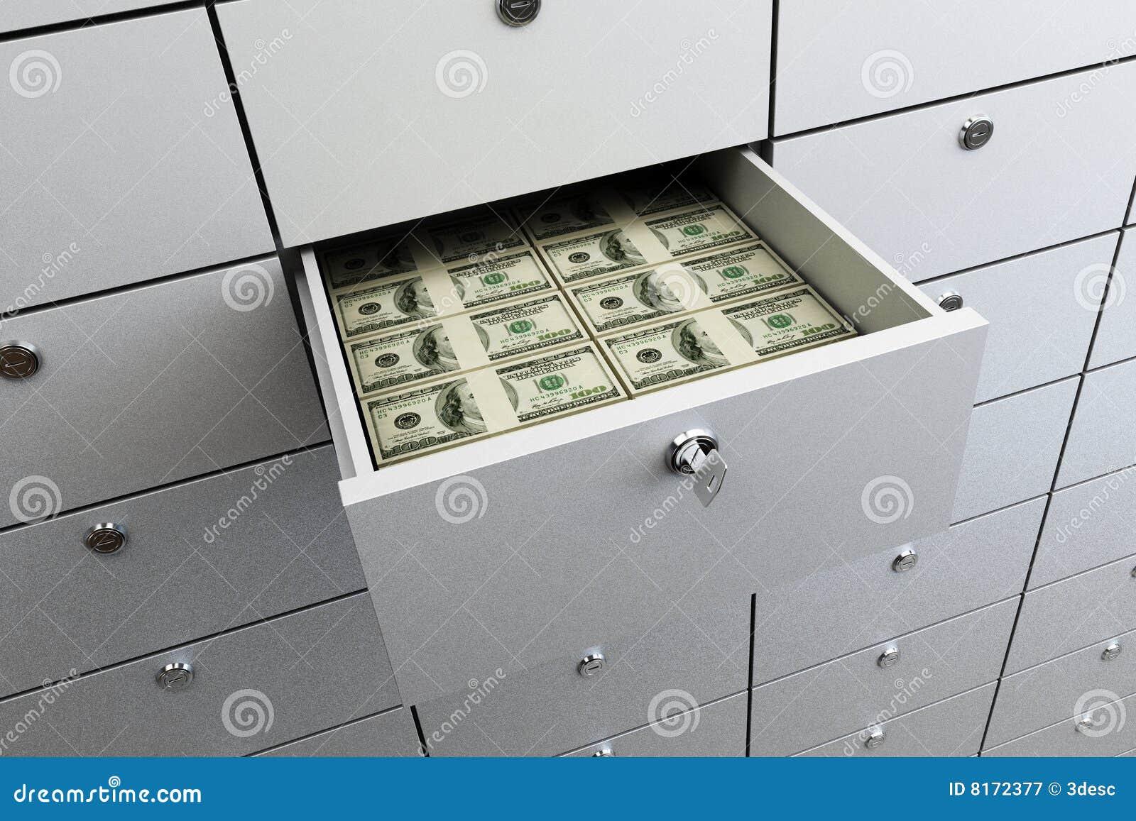 украдены деньги из ячейки газпромбанка форум функции