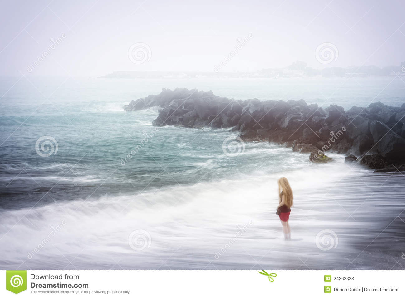 royalty free stock photos comforting woman depression concept image