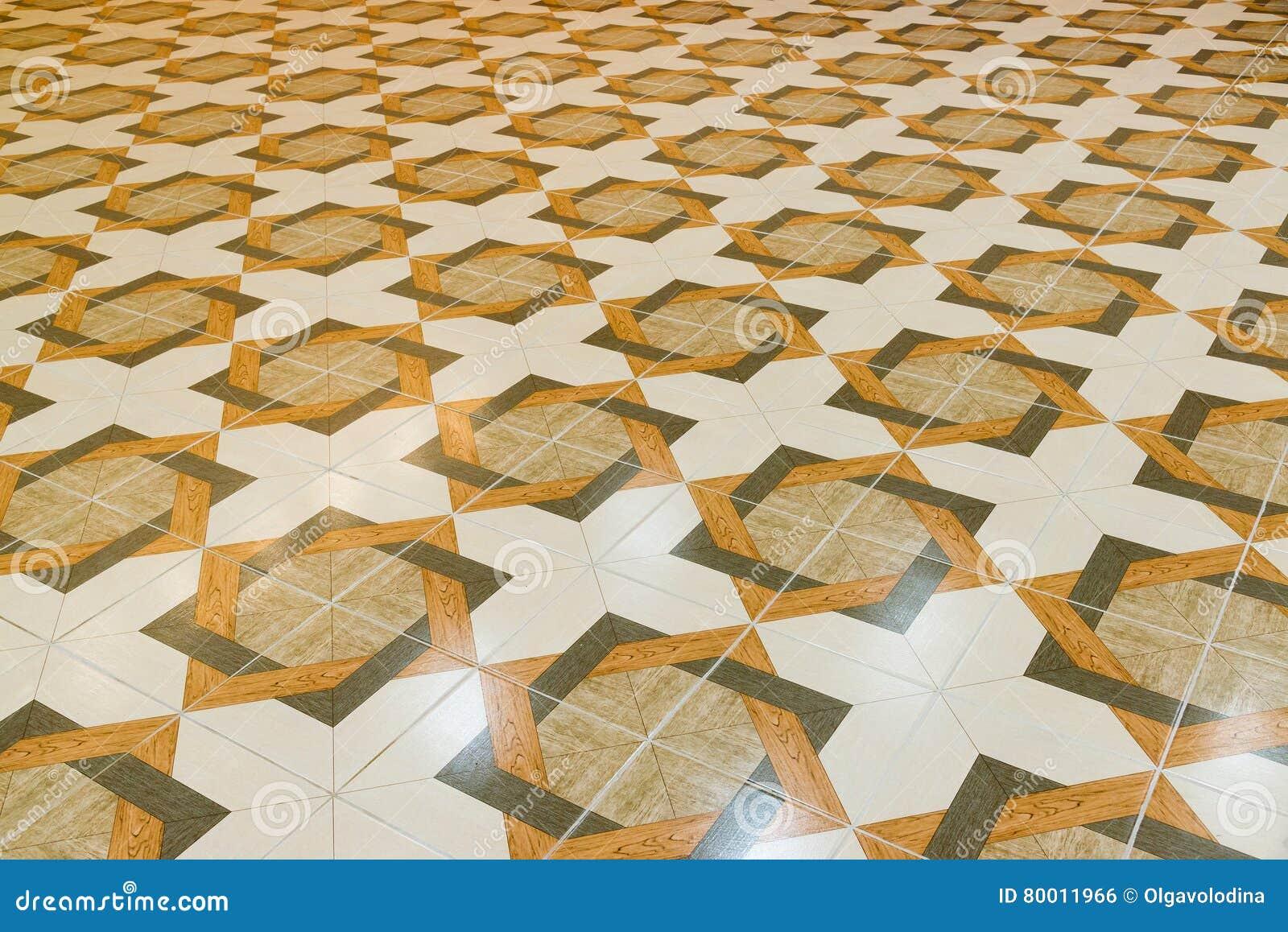 Fußboden Gießen Quantum ~ Fußboden aus alten ziegeln fußboden aus alten ziegelsteinen