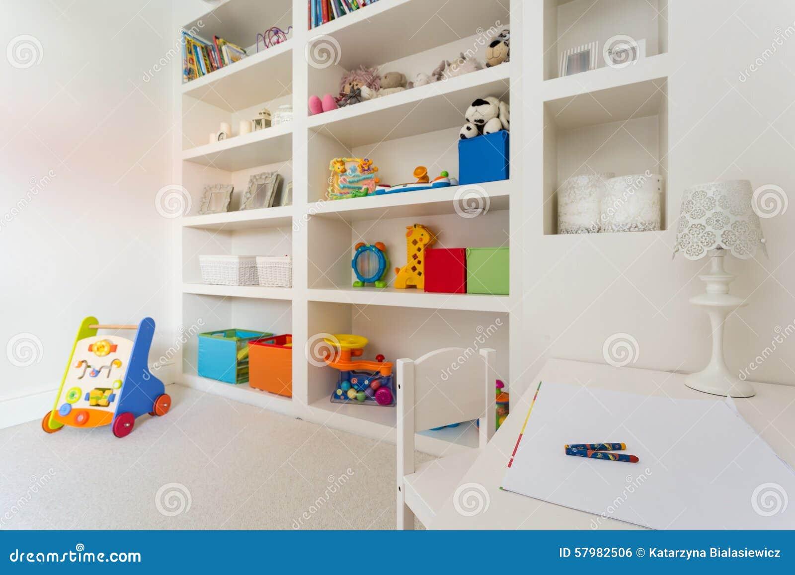 gemtliche ecke kinderzimmer - 28 images - ziemlich gemtliche ecke ...