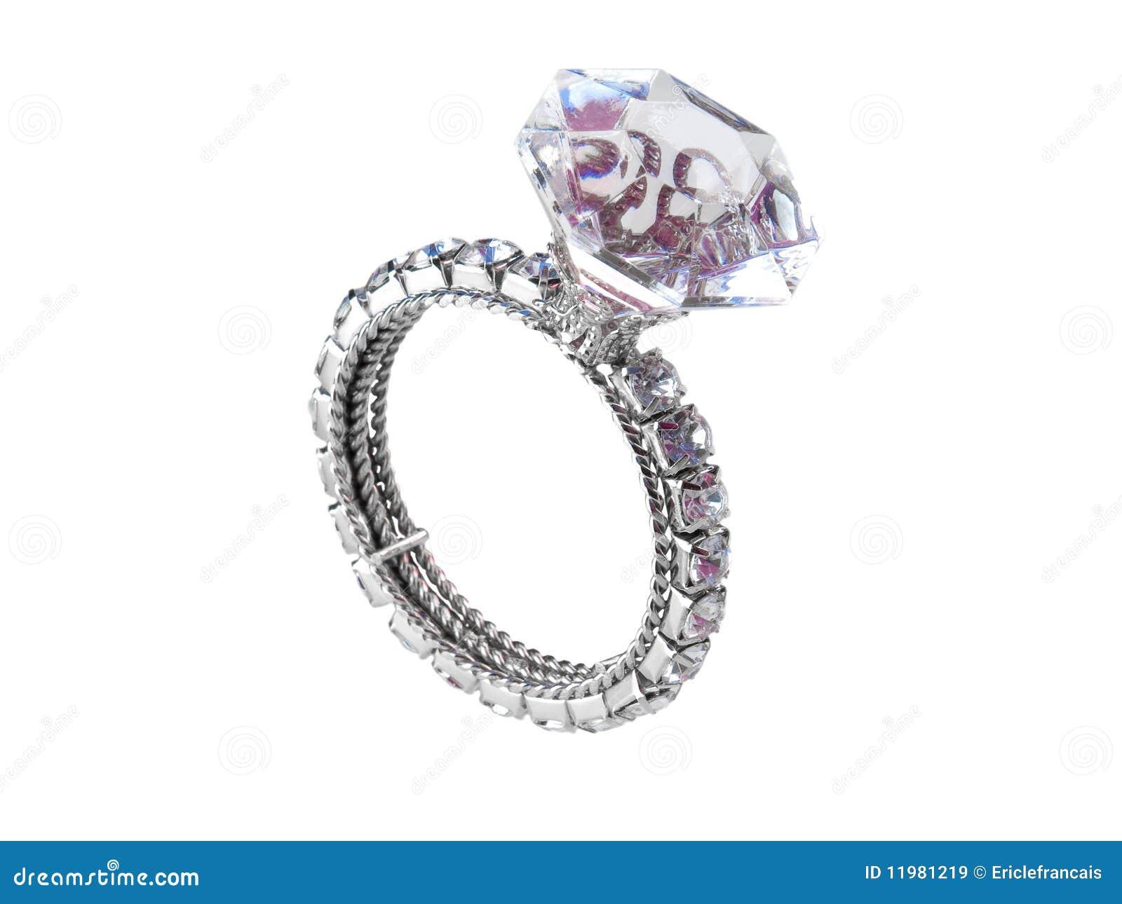 Der große Ring