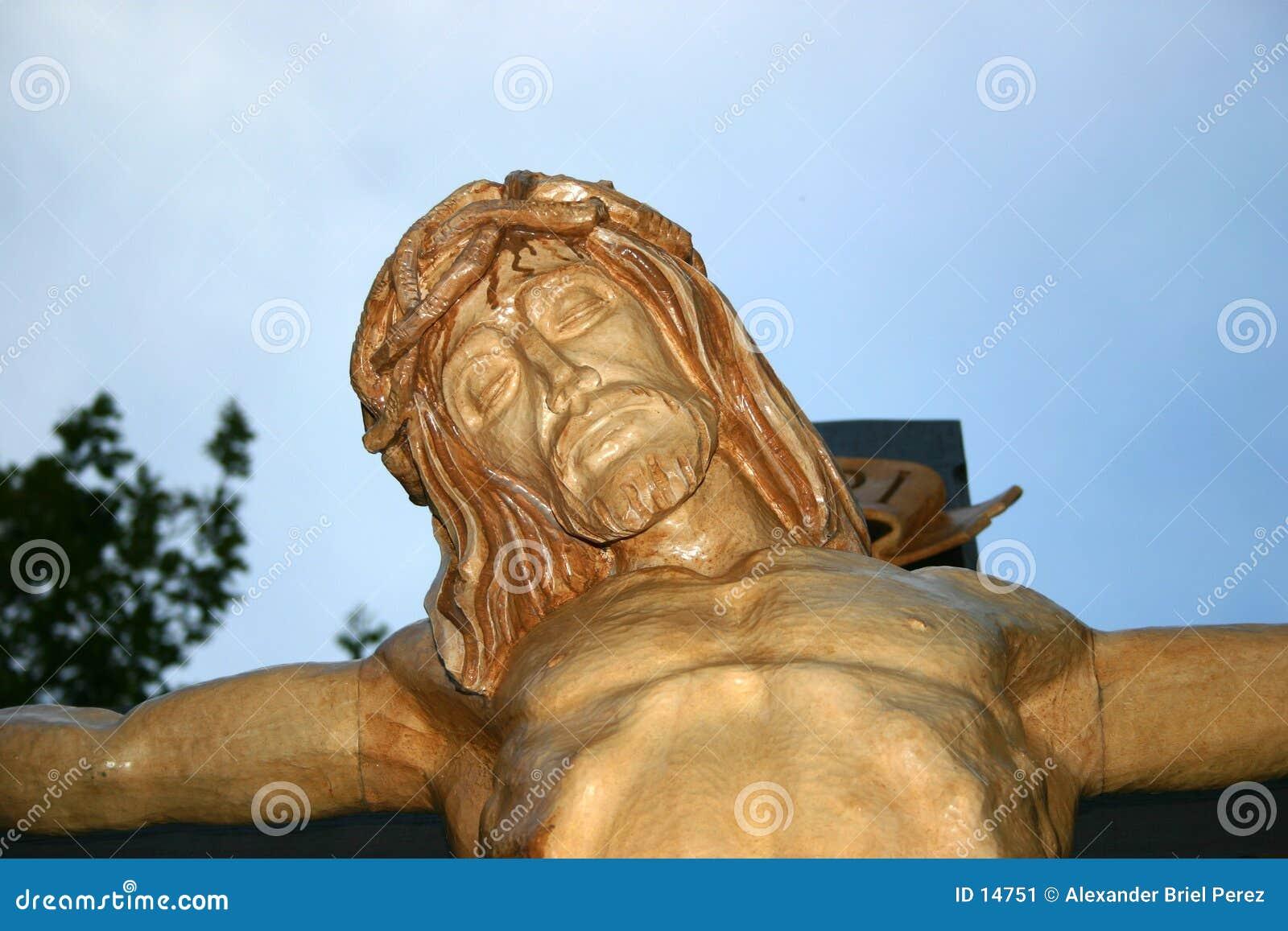 Der Jesus 02