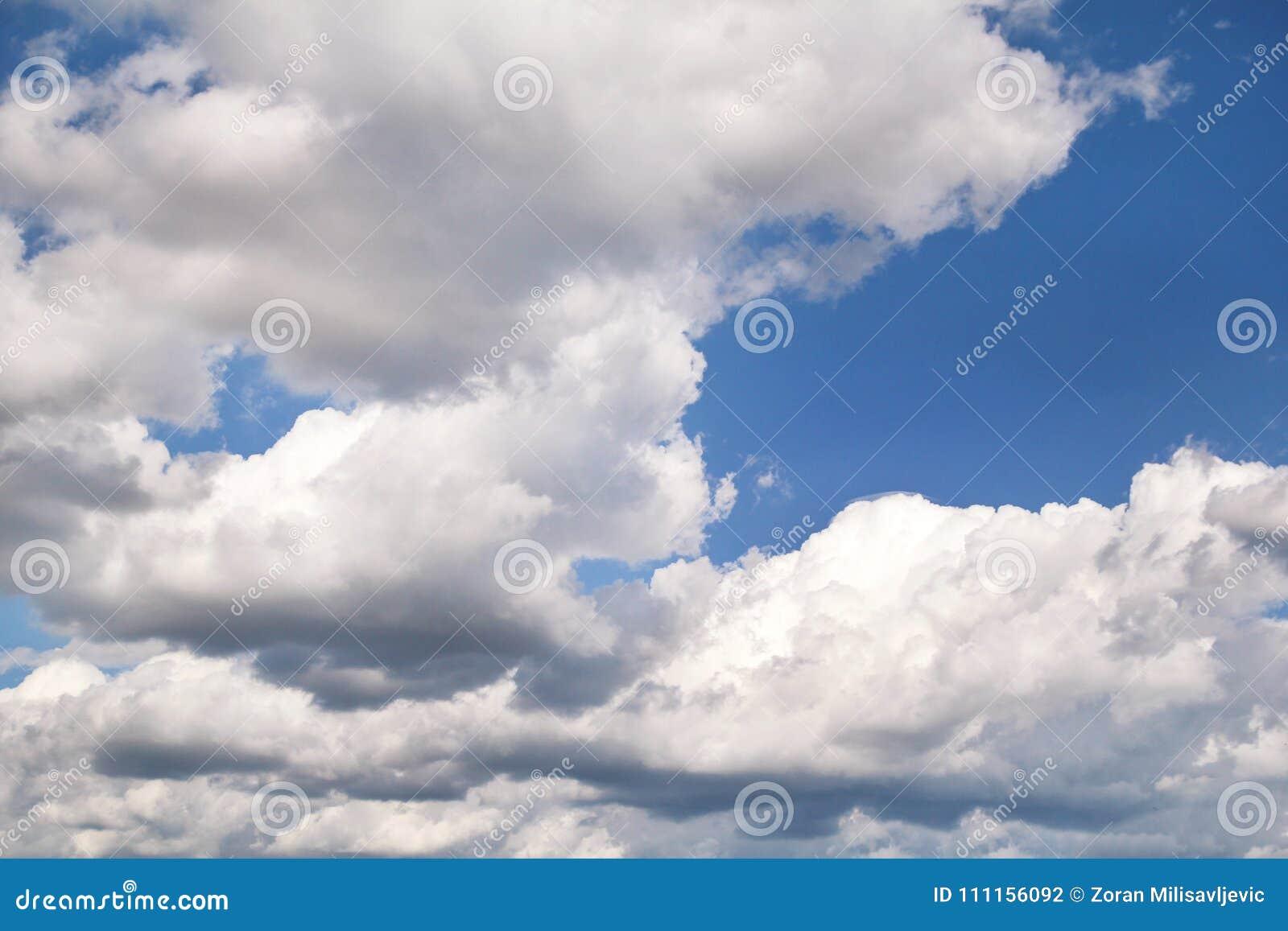 Wunderbar Blauer Himmel Lebenslauf Anschreiben Fotos - Entry Level ...