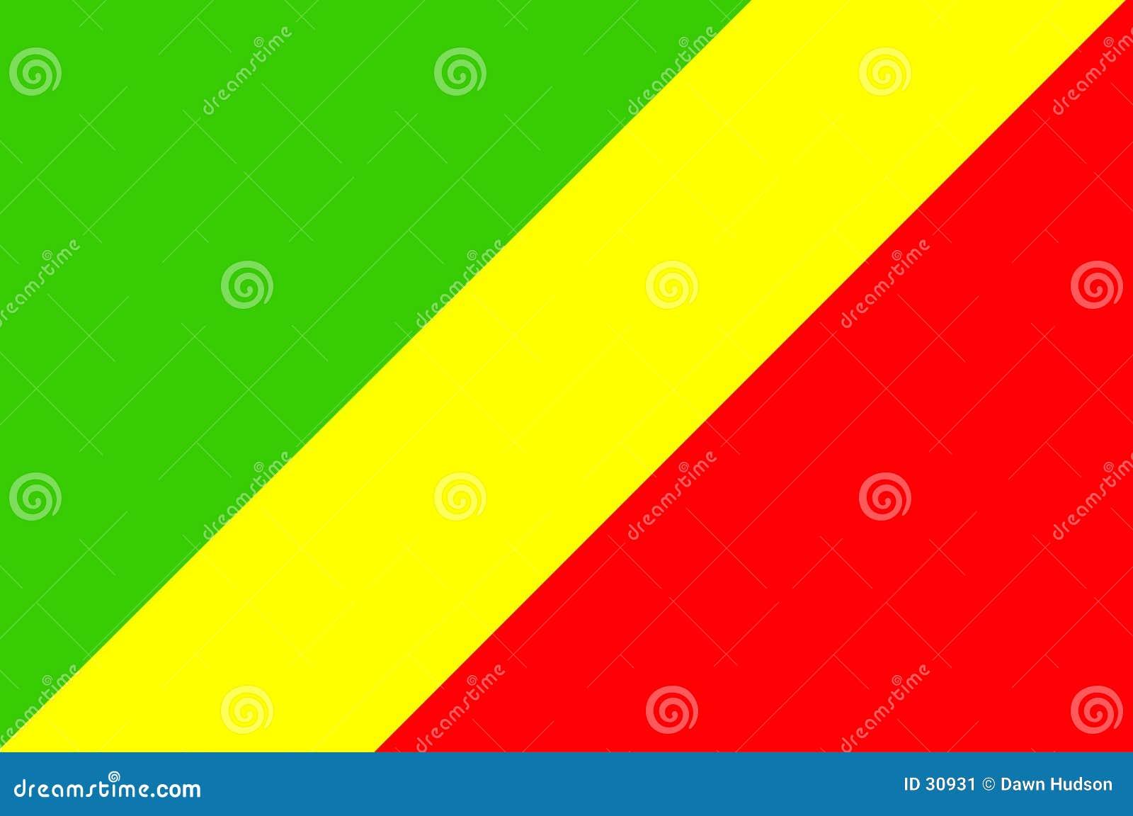 Der Kongo