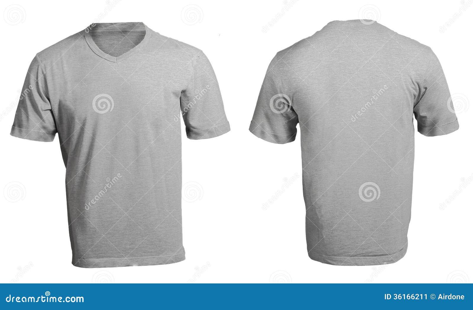 Erfreut Leere T Shirt Vorlage Bilder - Beispielzusammenfassung Ideen ...
