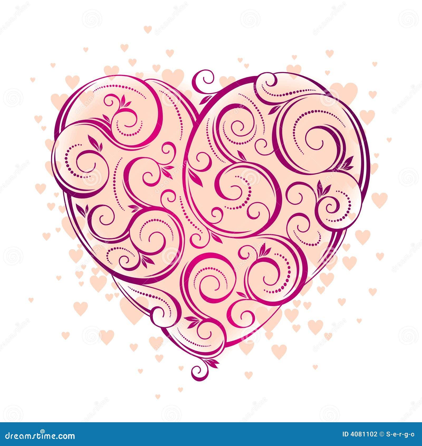 Der Valentinsgrußtag