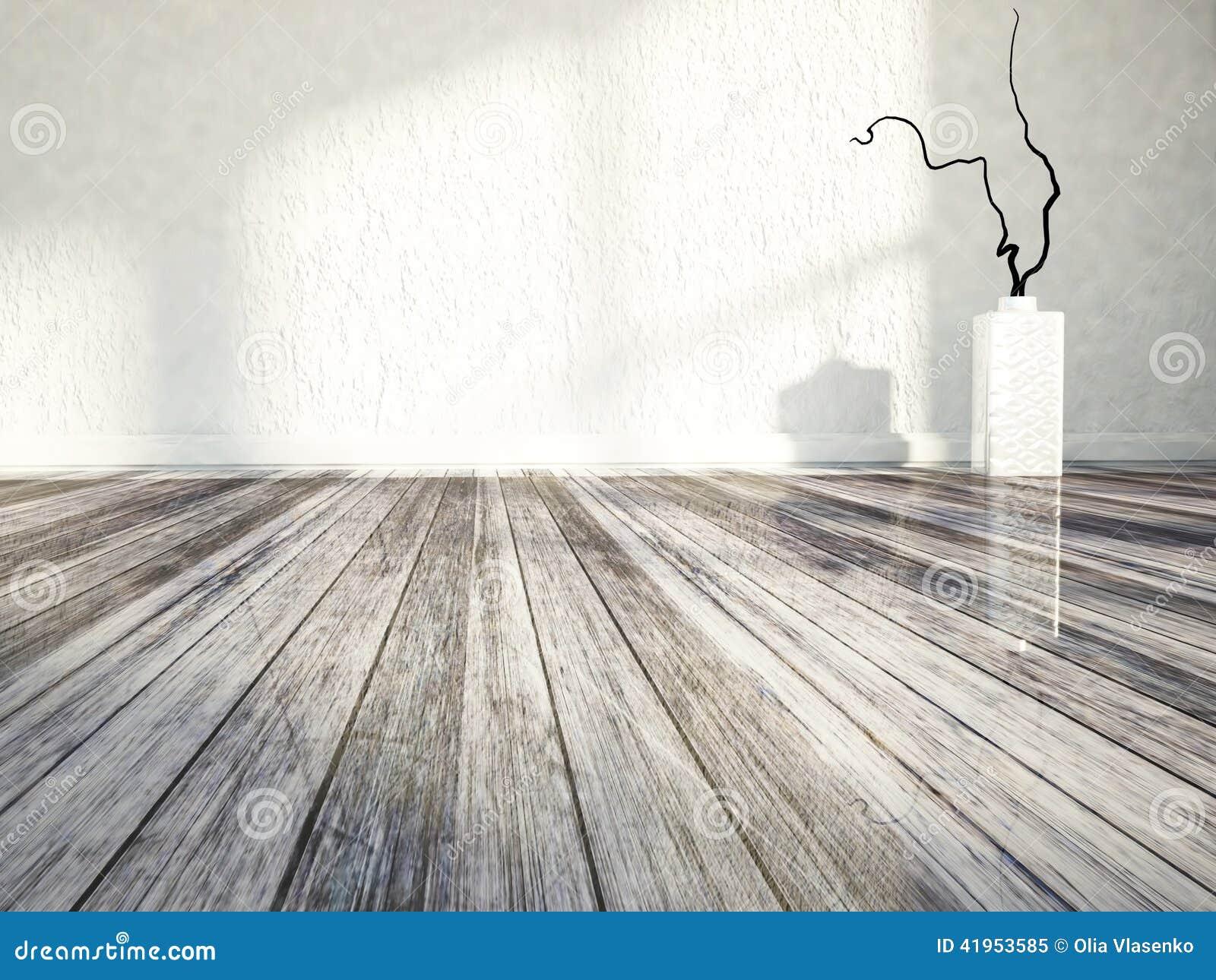 der vase auf dem boden stock abbildung illustration von. Black Bedroom Furniture Sets. Home Design Ideas