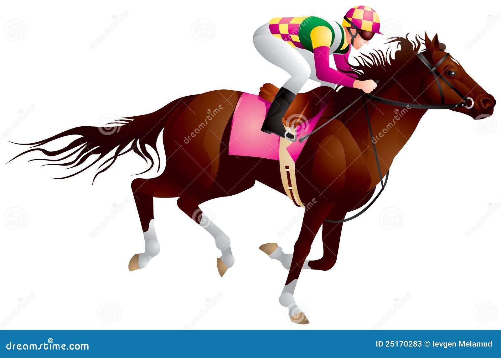 derby  caballo y jinete 4 del deporte ecuestre ilustraci u00f3n horse vector diseases horse vector free