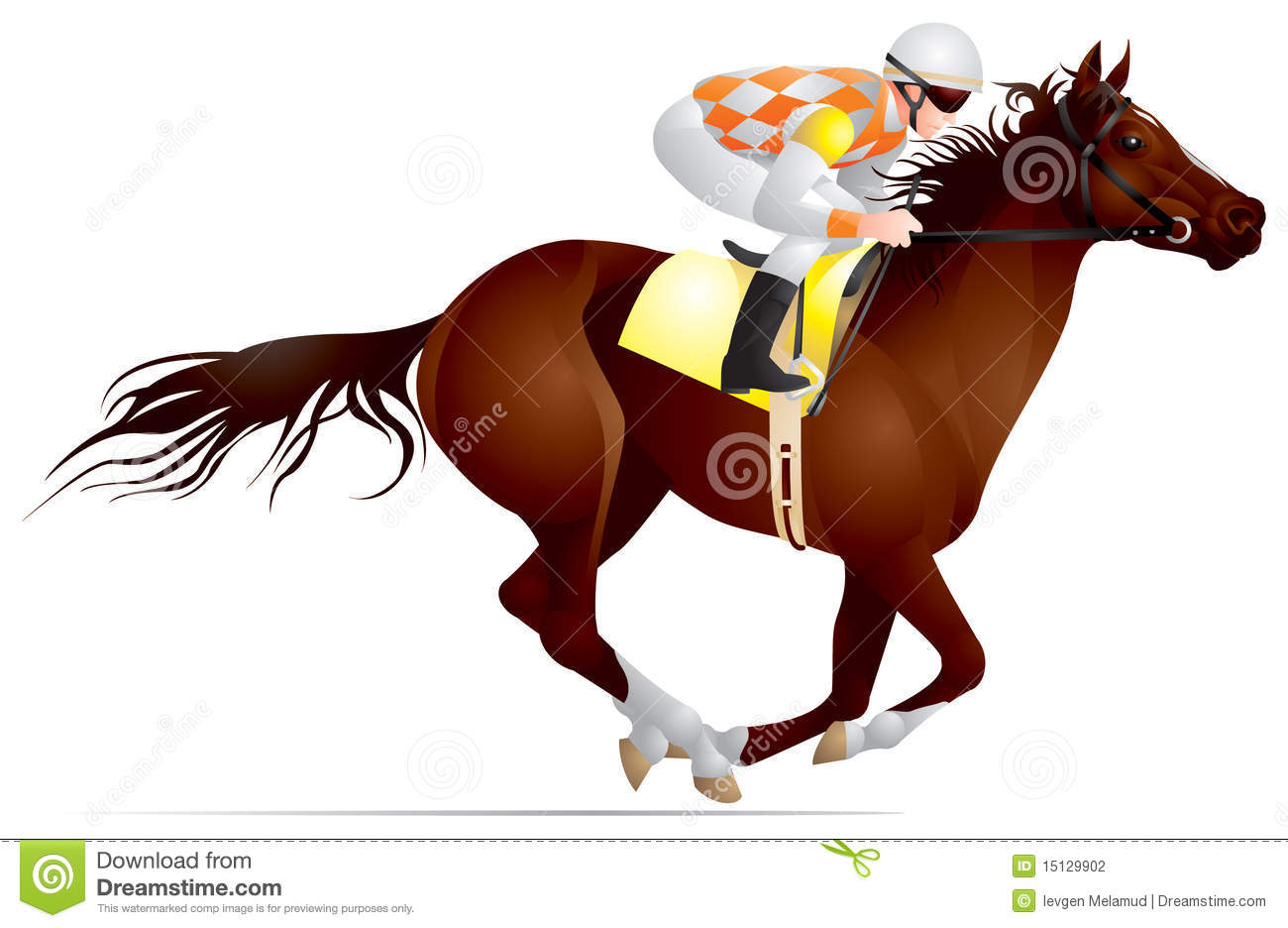 Derby Day Clipart Wiring Harness Resolution 1300x936