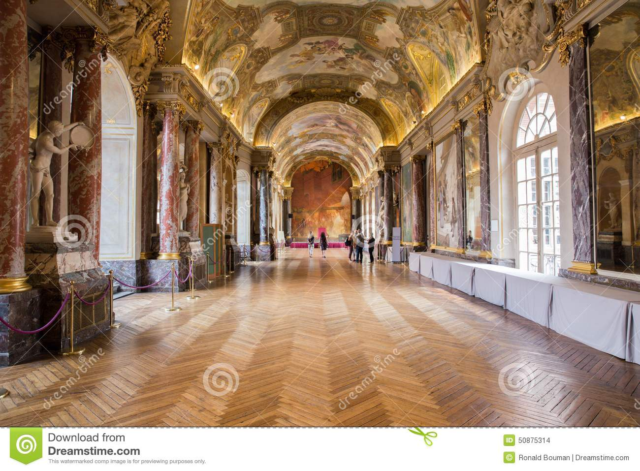 salle des illustres capitole toulouse 28 images high tech plasma processes 13 sciencesconf. Black Bedroom Furniture Sets. Home Design Ideas