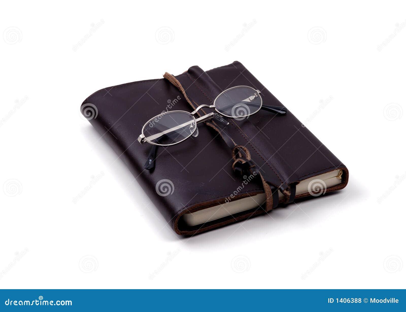 Des objets - Cuir-bondissez le tome