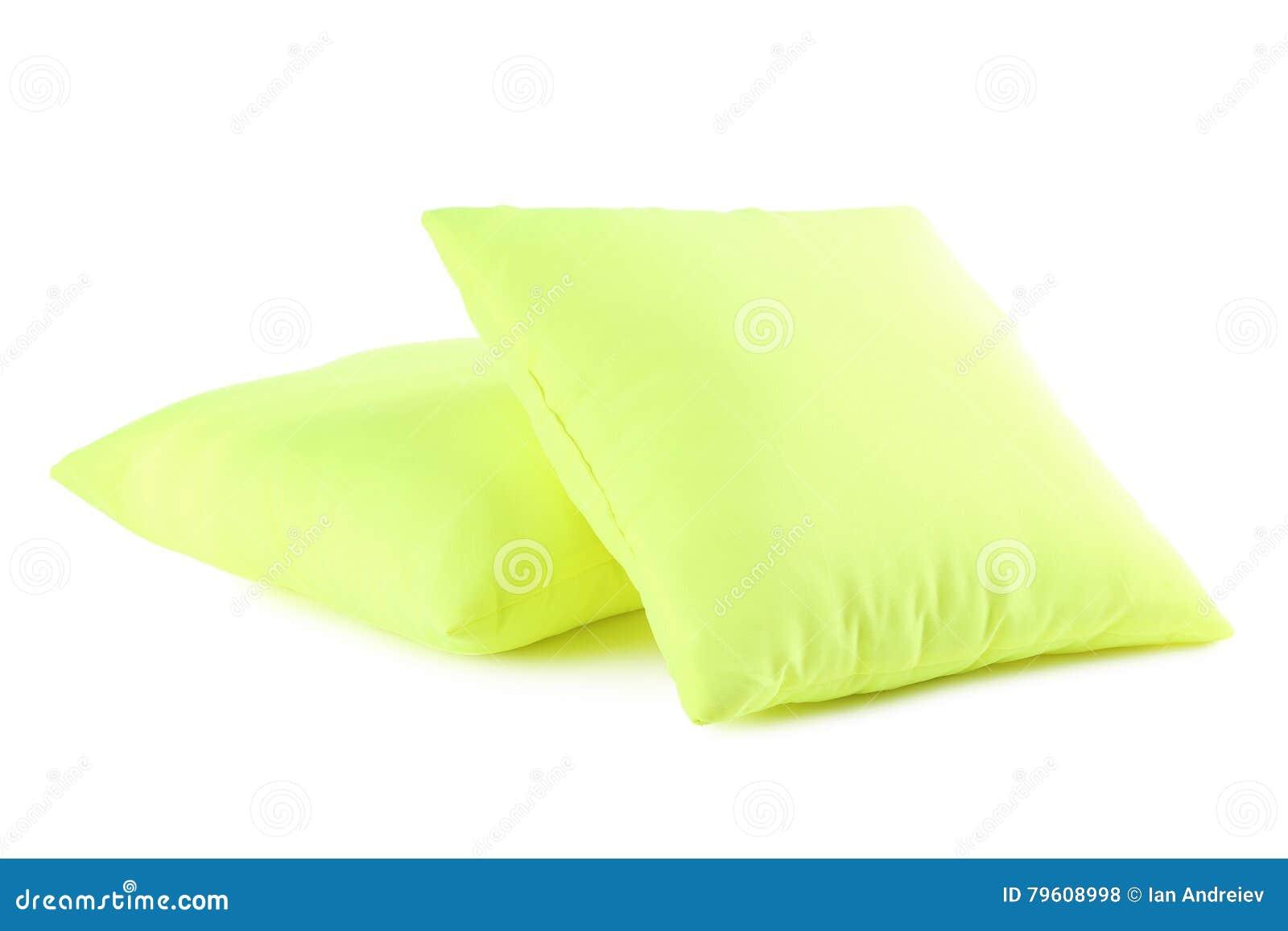 Descanso verde