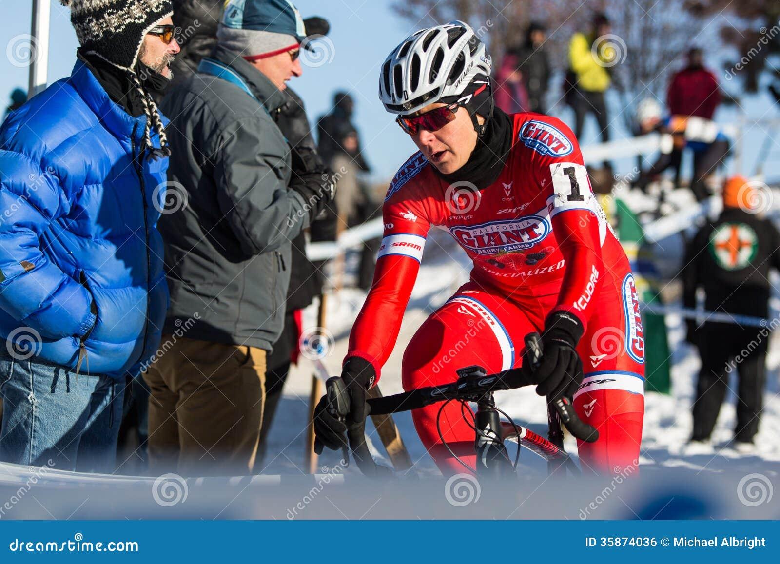 Deschutes-Brauerei-Schale Cyclocross: