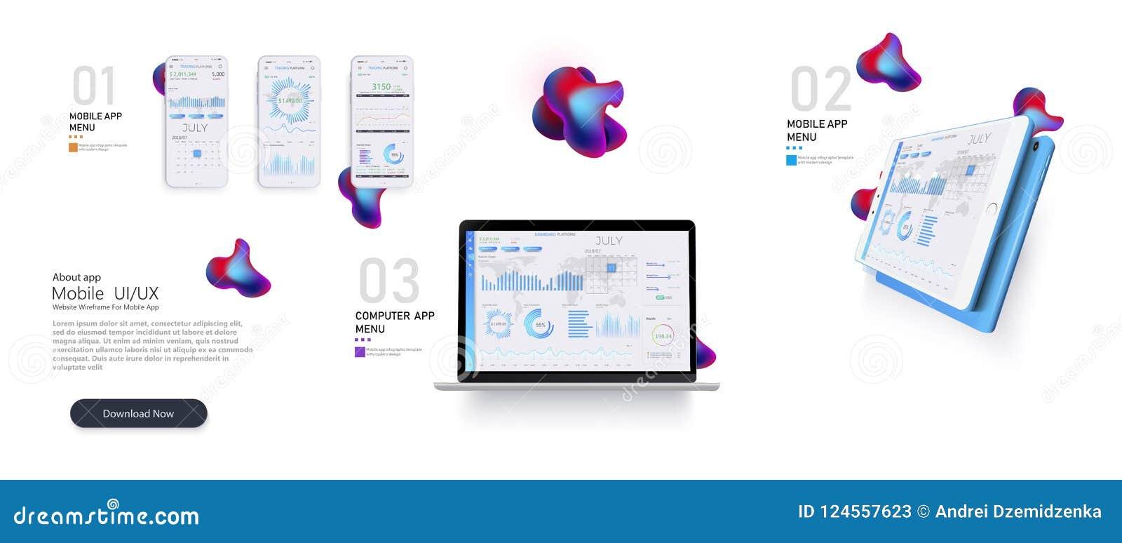 Descripteur de site Web Marché de forex Option binaire Analytics en ligne de statistiques et de données Marché monétaire de Digit