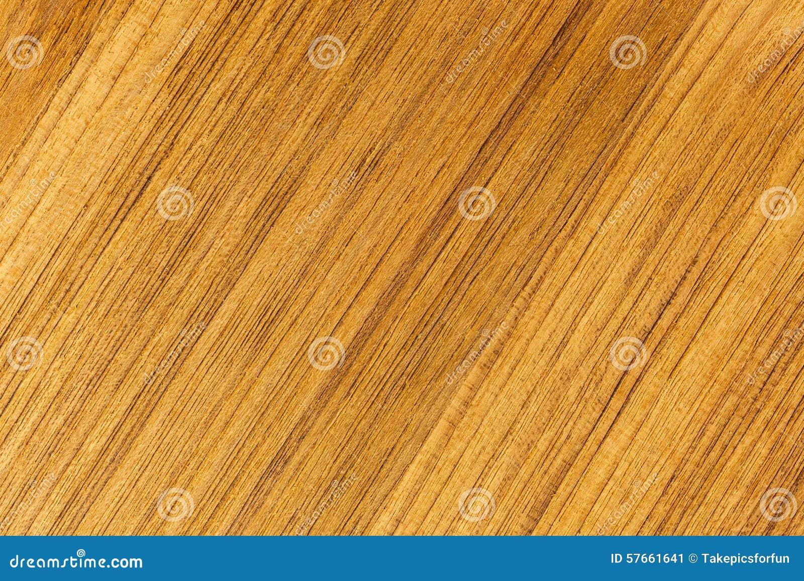 Desek zbliżenia sosnowy tekstury drewno