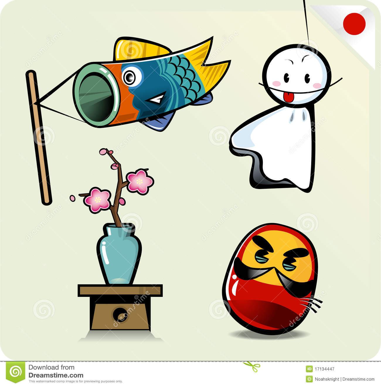 desenho animado japones de mulheres nuas Page 1 -