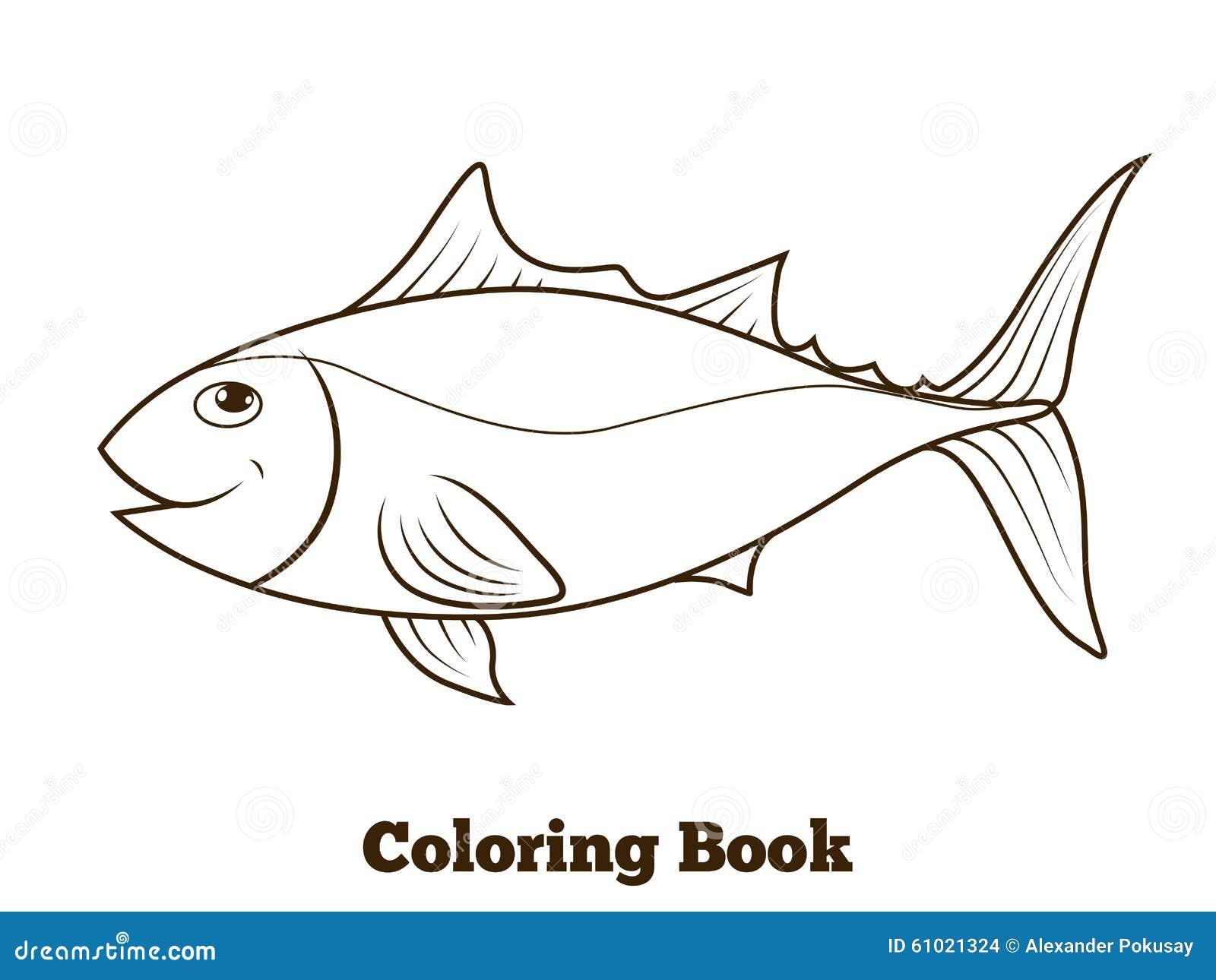 disegni di sughero da pesca