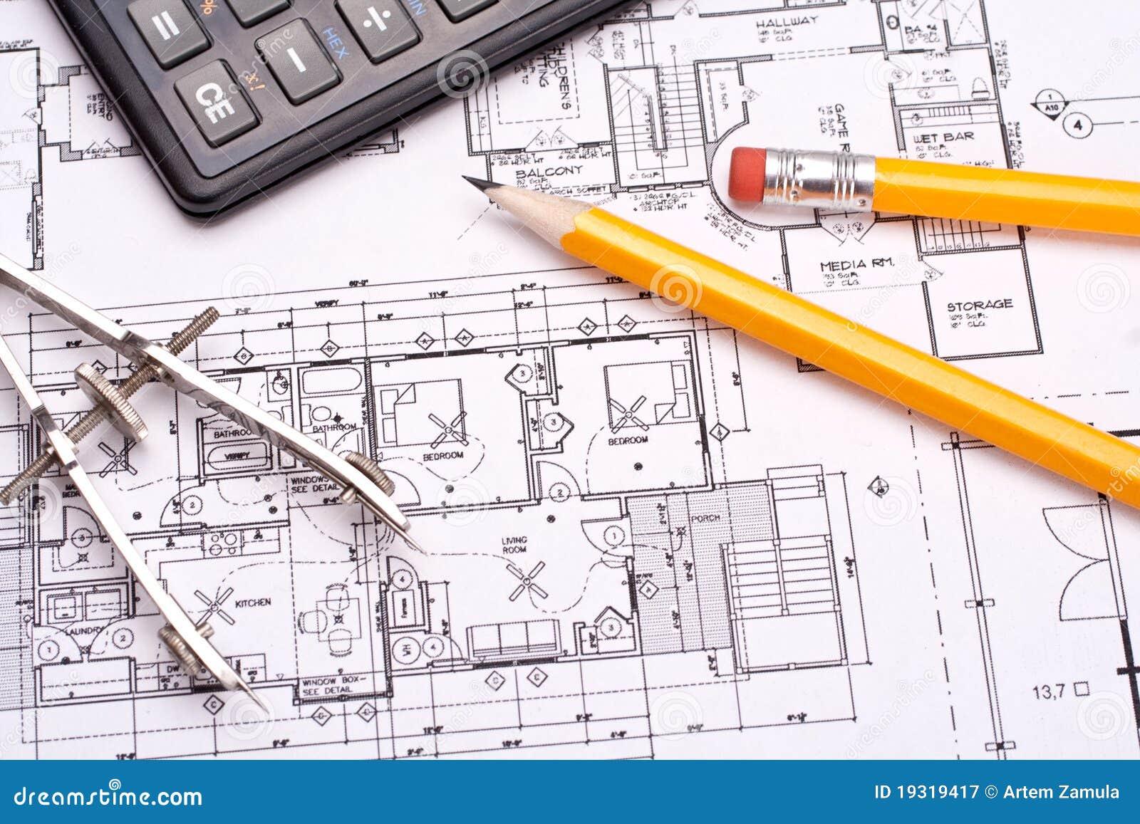 Plano de negocios engenharia de radio