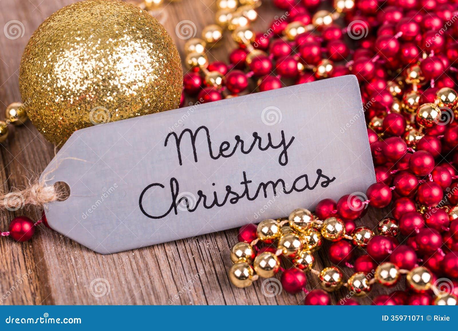 Deseos de la Feliz Navidad