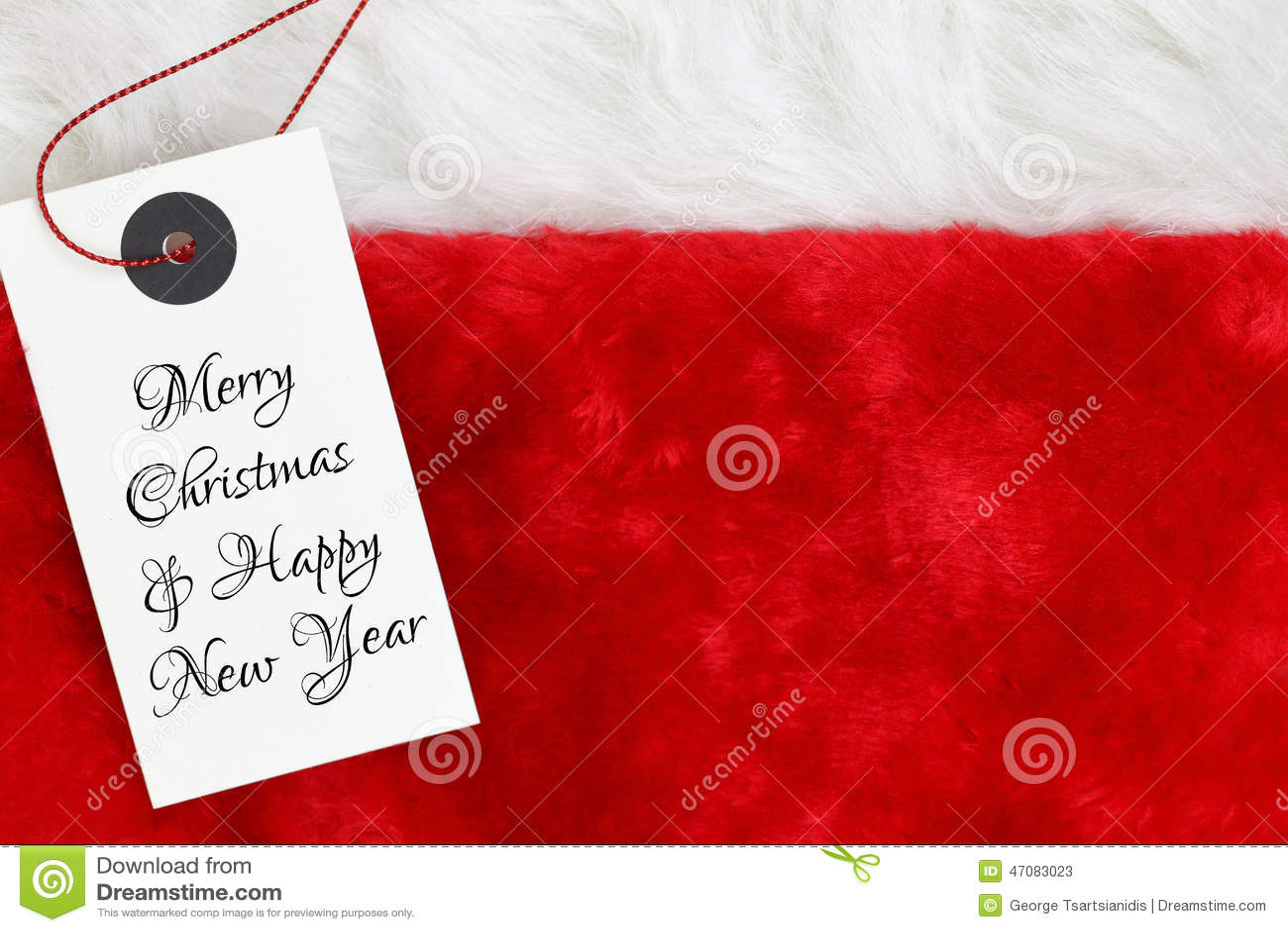 Deseos de la navidad foto de archivo imagen 47083023 - Deseos para la navidad ...