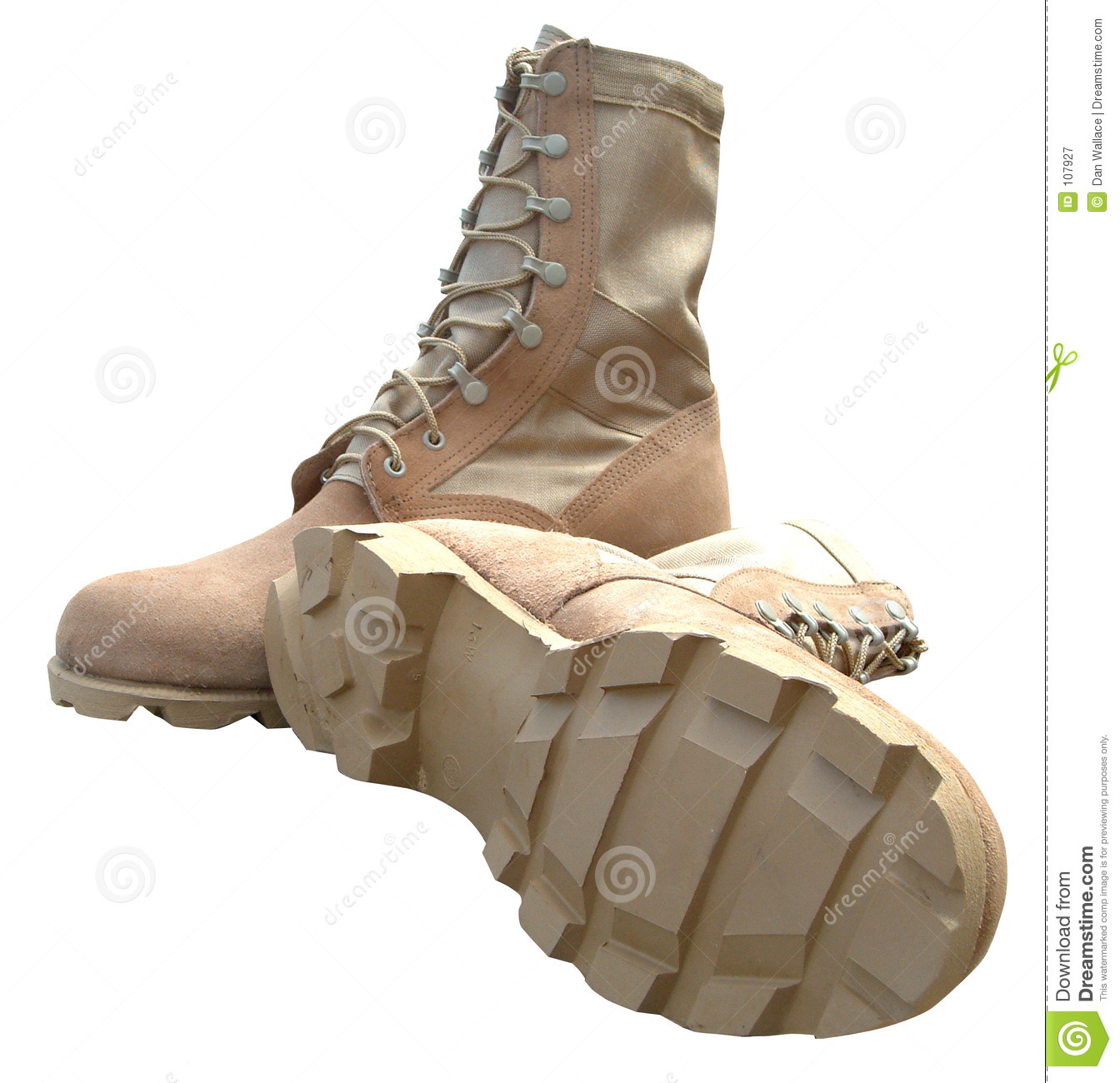 clipart of military boots - photo #48