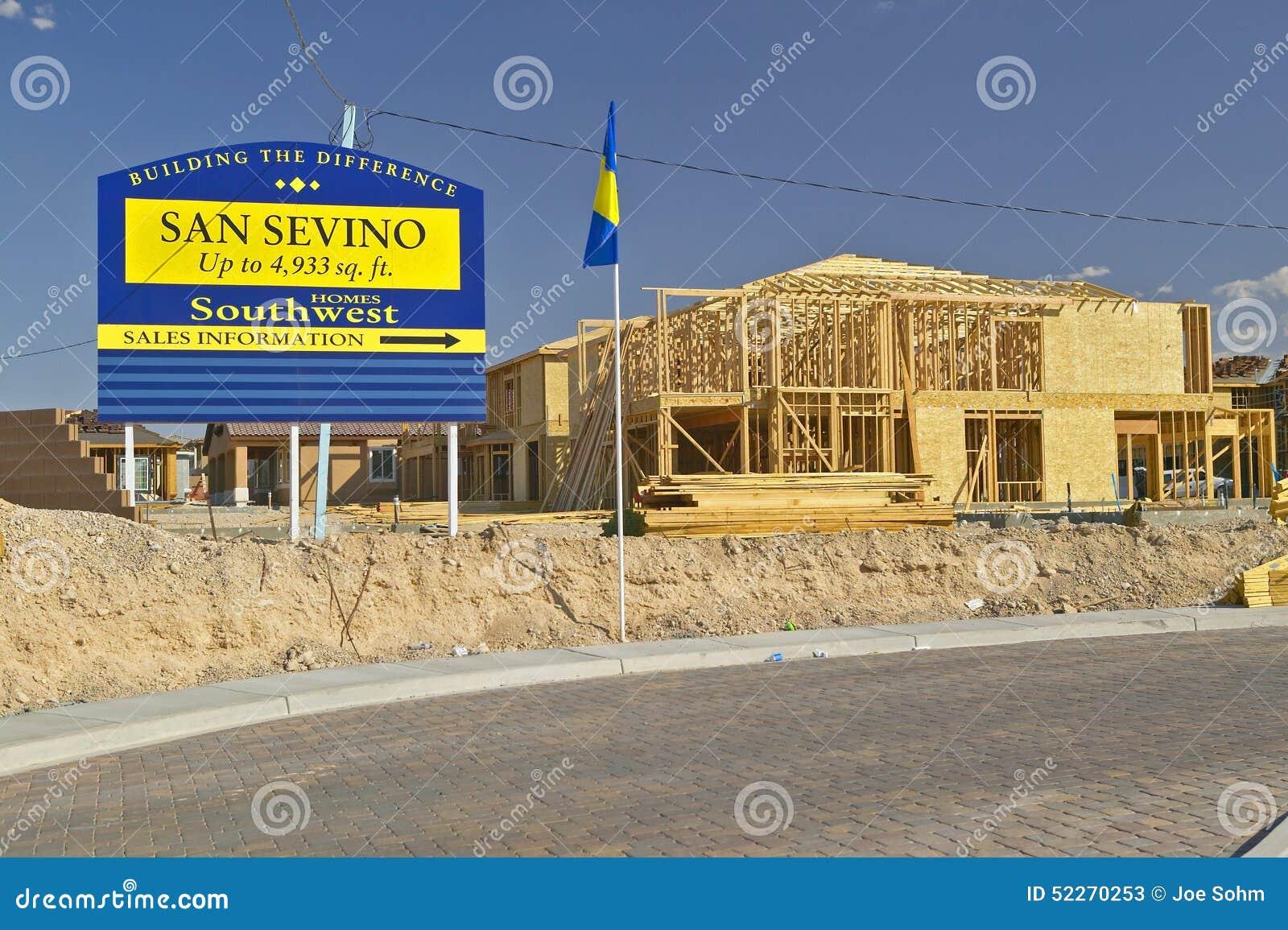 Clark County Building Department Las Vegas Nevada