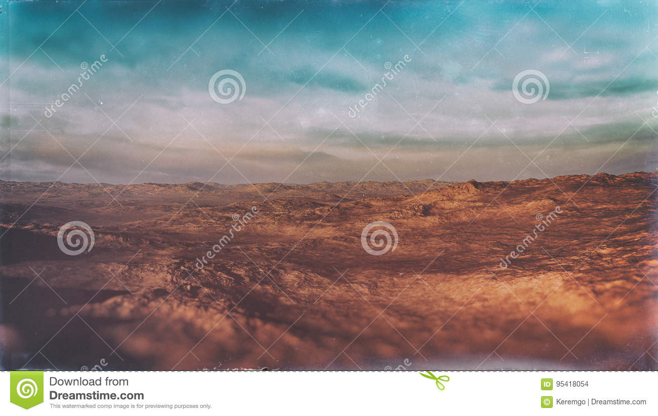 c96b09a7e3ee Minimalist but beautiful and detailed with desert landscape and mystical  moody atmosphere ideal for music album and book cover designs