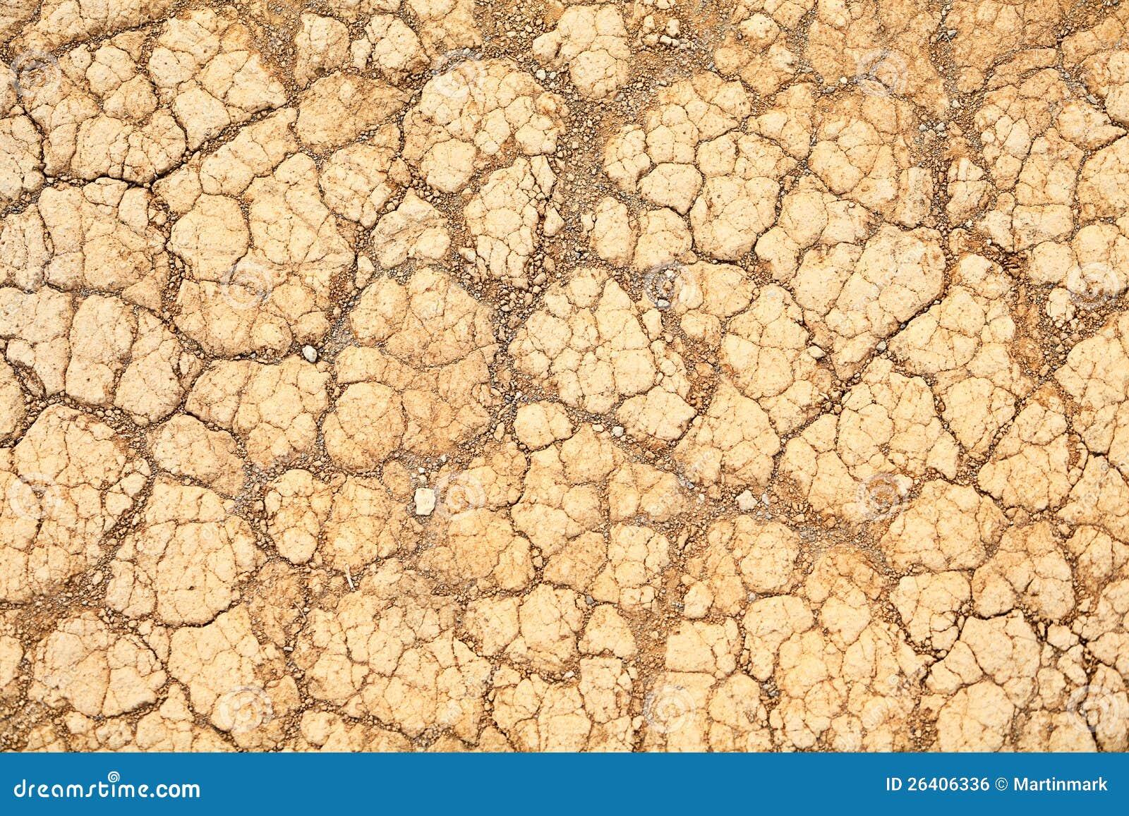 Піски крупним планом 16 фотография