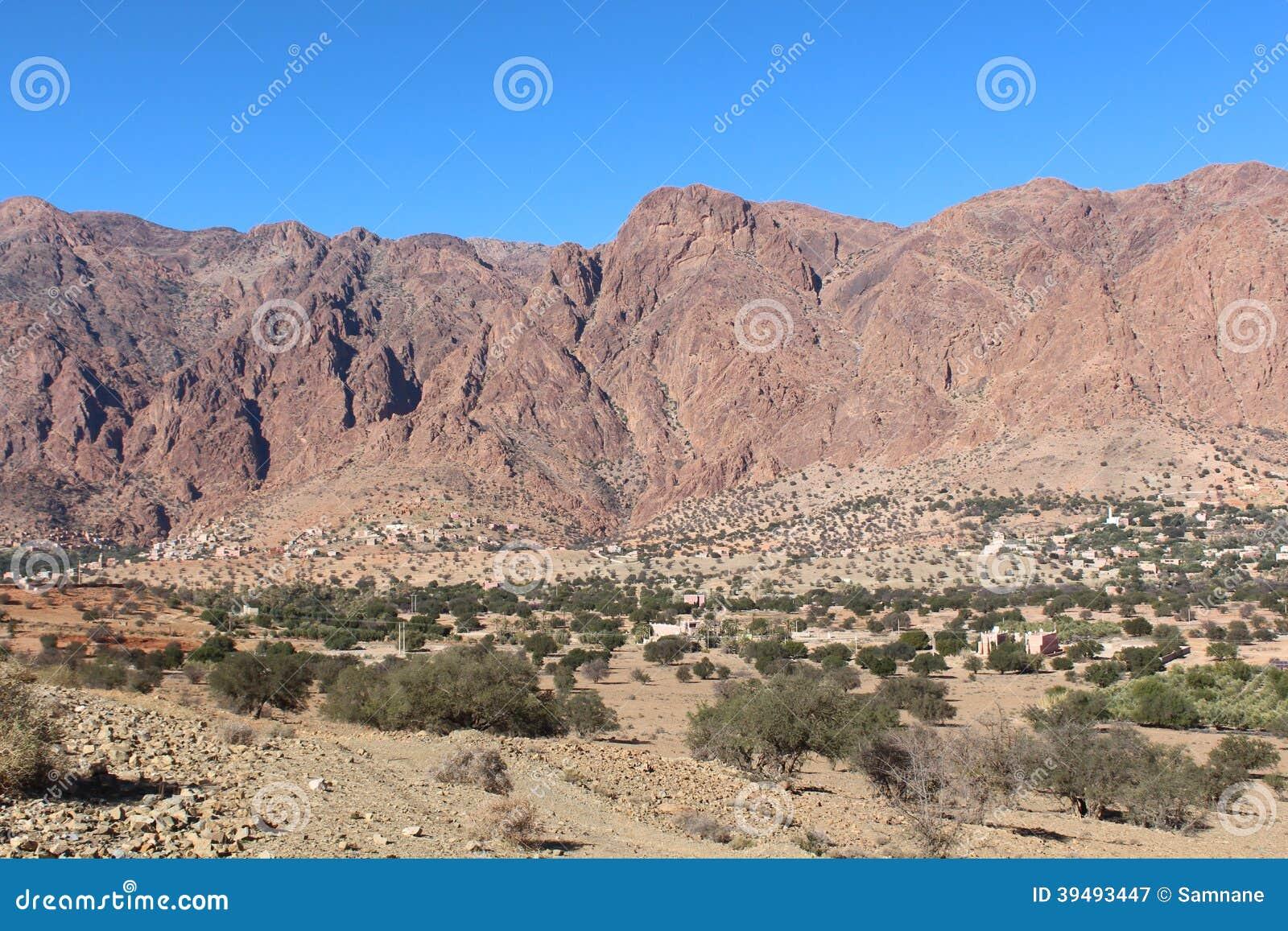 Desert stock photo image 39493447 for Architecture du paysage
