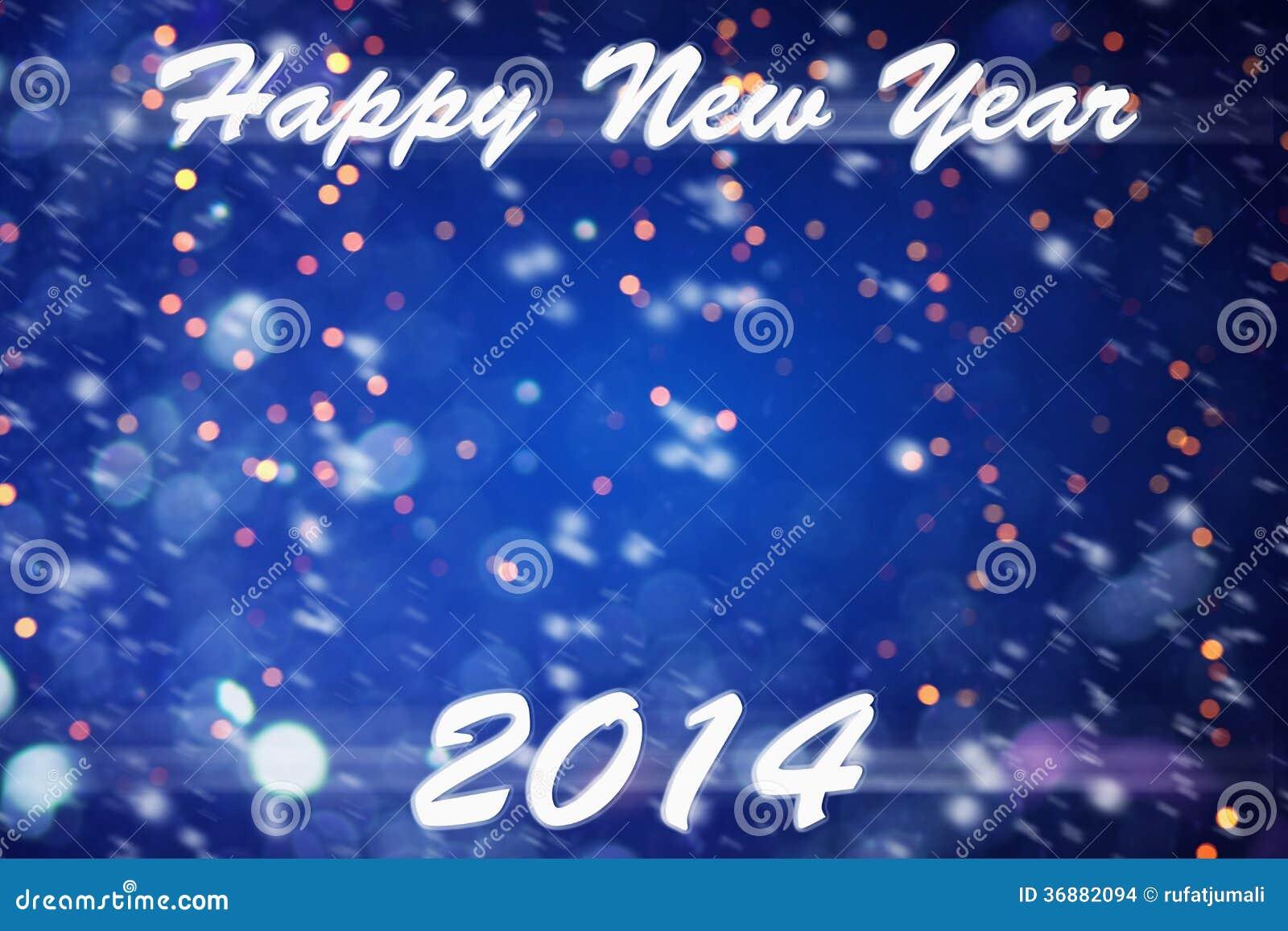 Download Desiderio Ognuno Buon Anno E Buon Natale Illustrazione di Stock - Illustrazione di celebrazione, felice: 36882094
