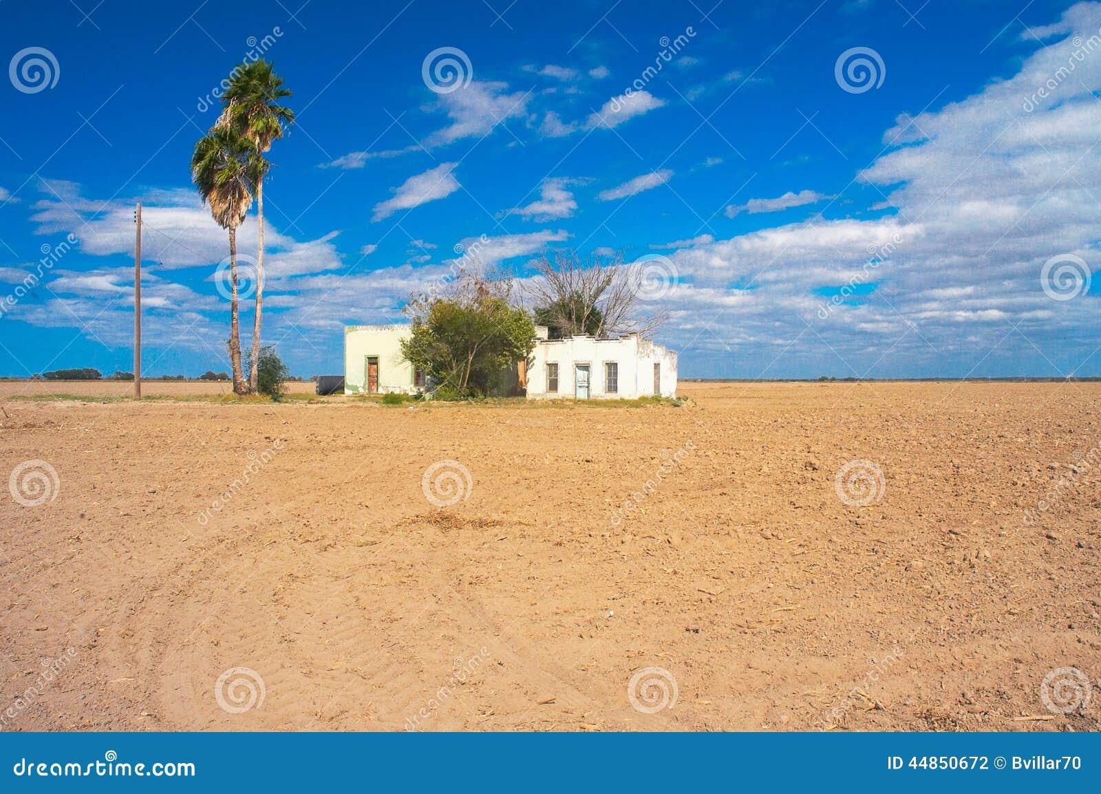 Download Desierto de Judean foto de archivo. Imagen de shack, nubes - 44850672